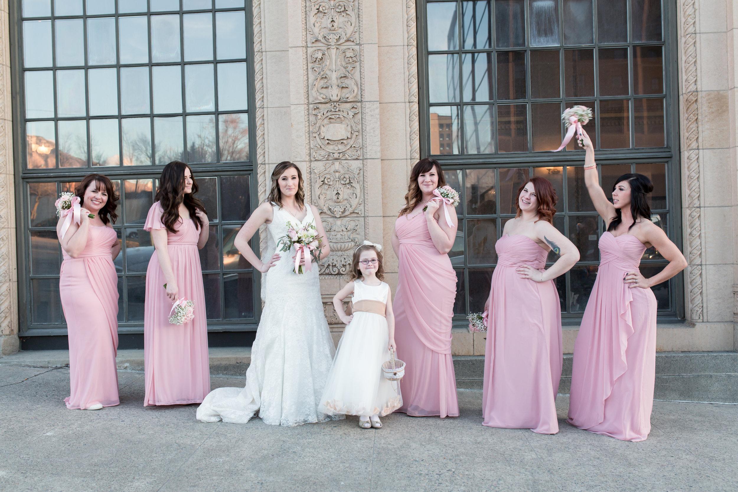Nielson Wedding-5991.jpg