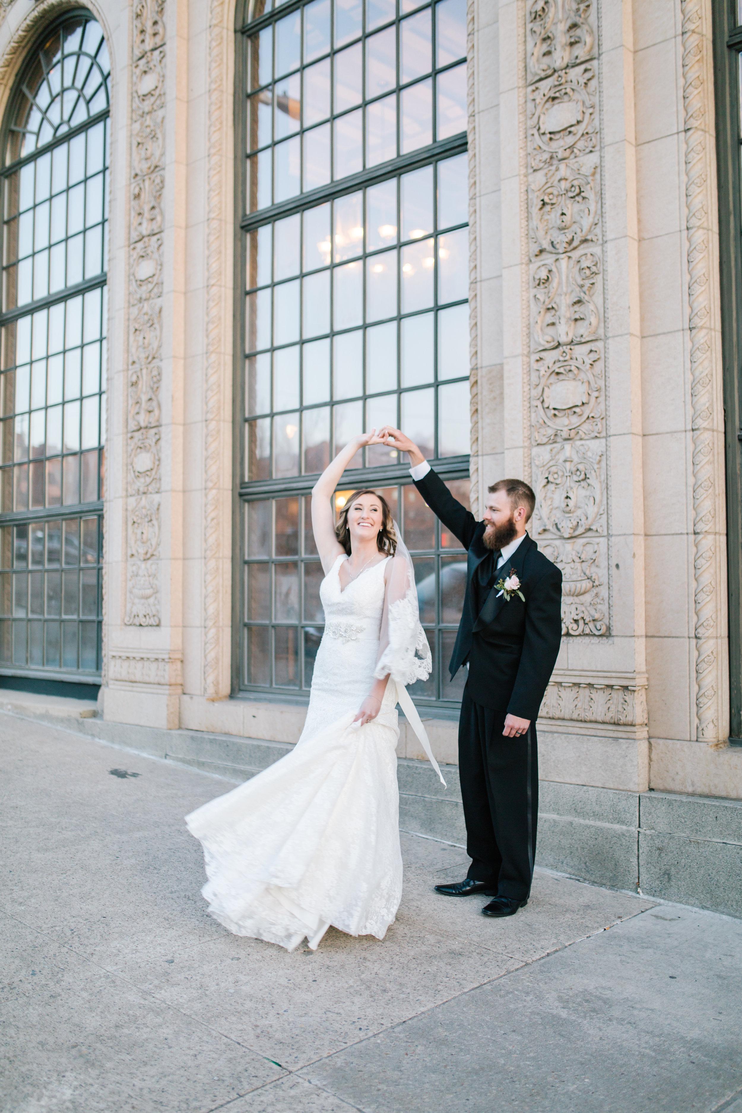 Nielson Wedding-6098.jpg