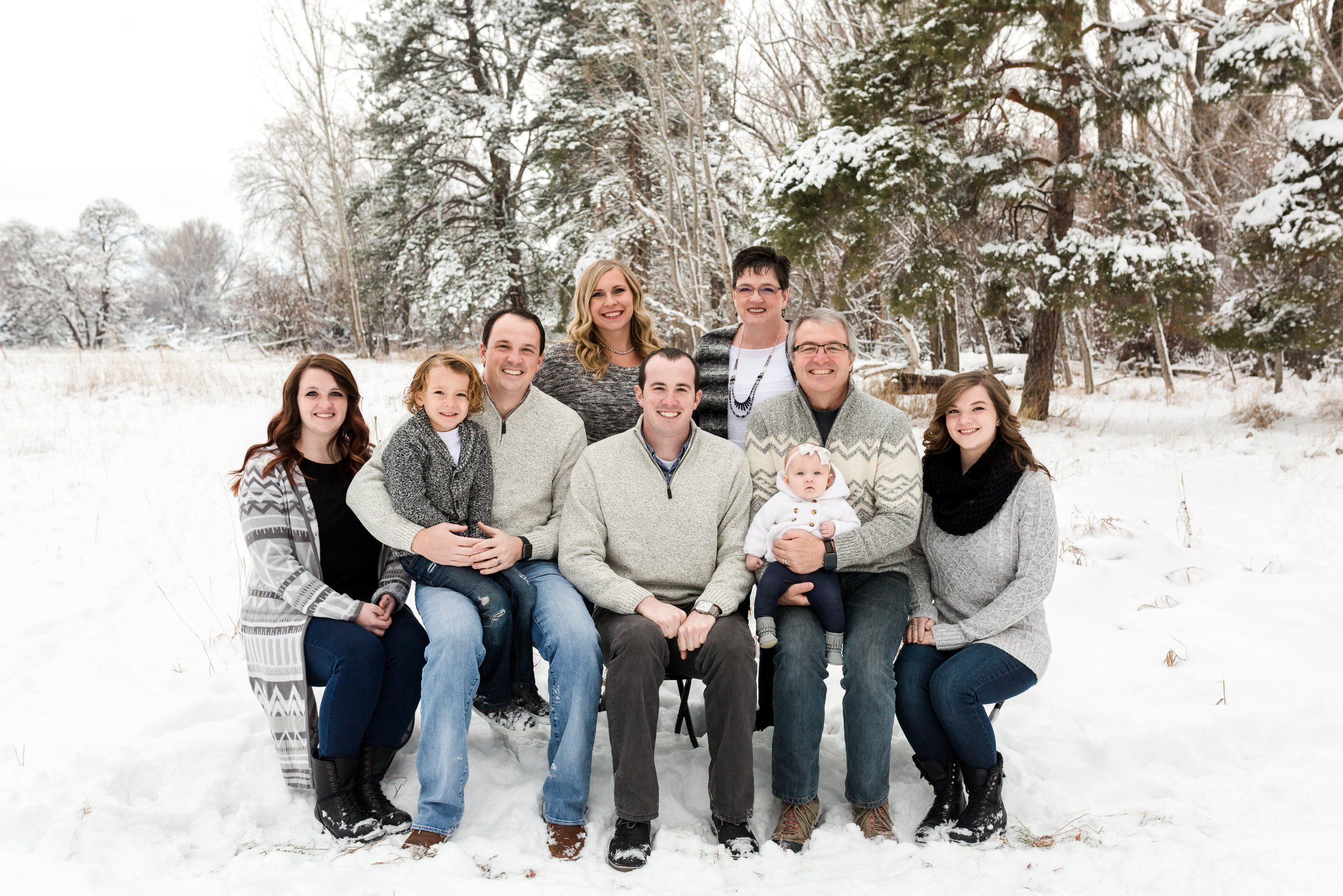 Logan Utah Family Photographer-0928.jpg