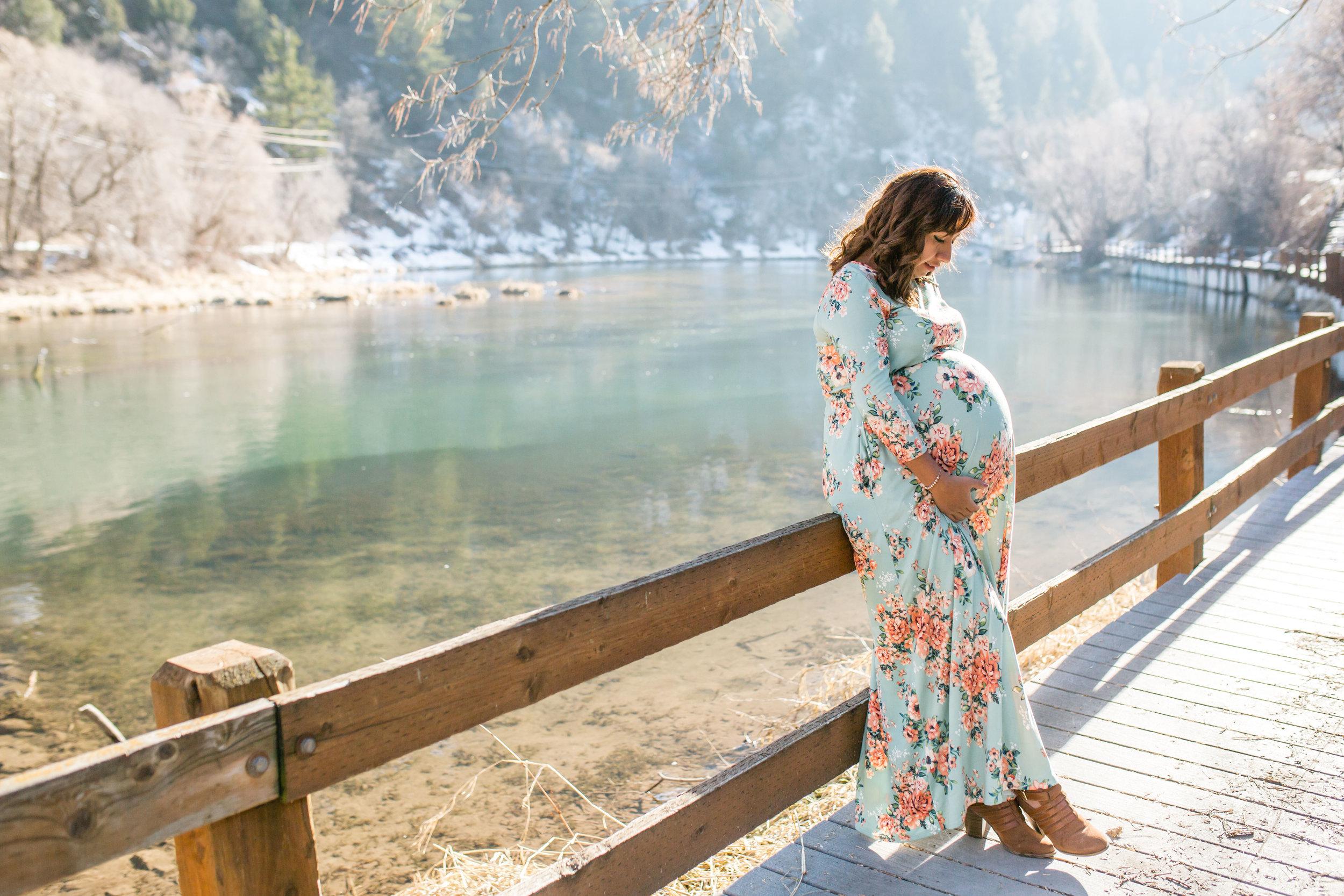 Northern utah Maternity Photographer-9118.jpg