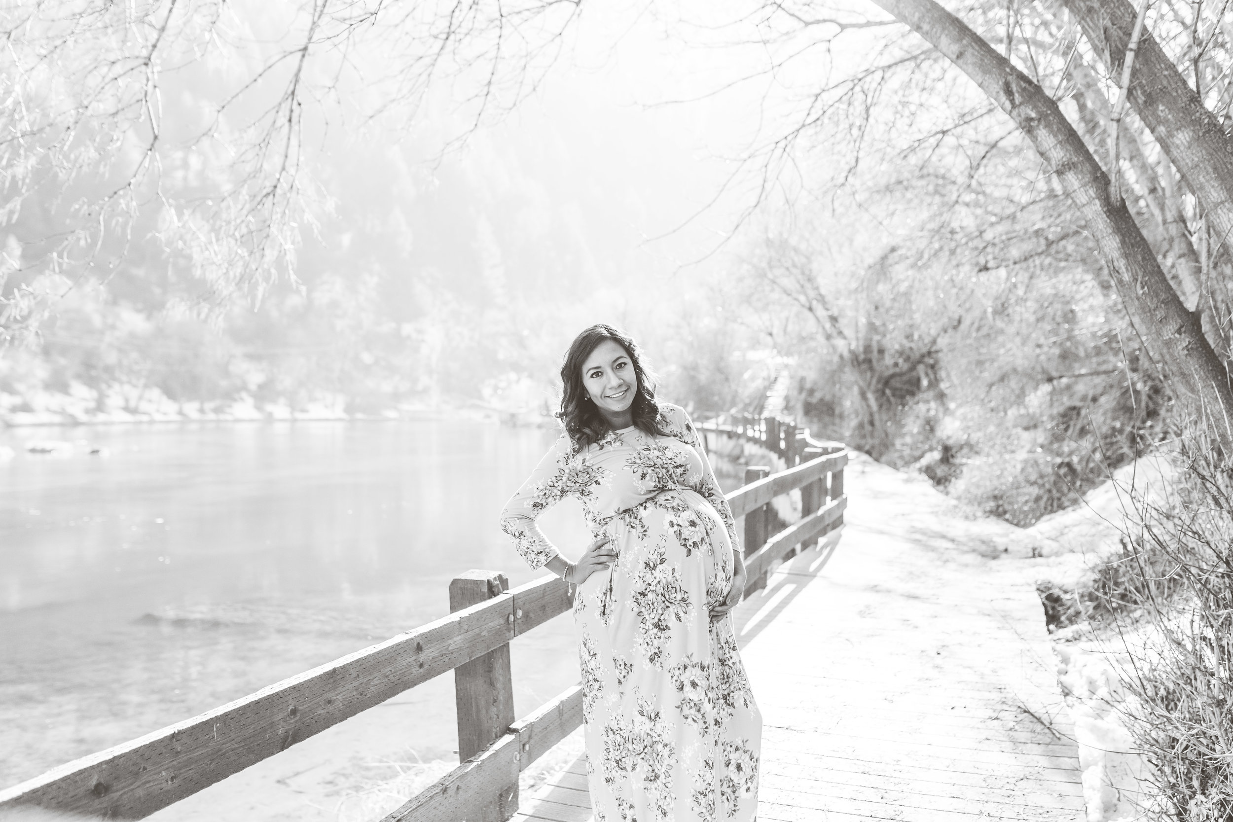 Northern utah Maternity Photographer-9132.jpg