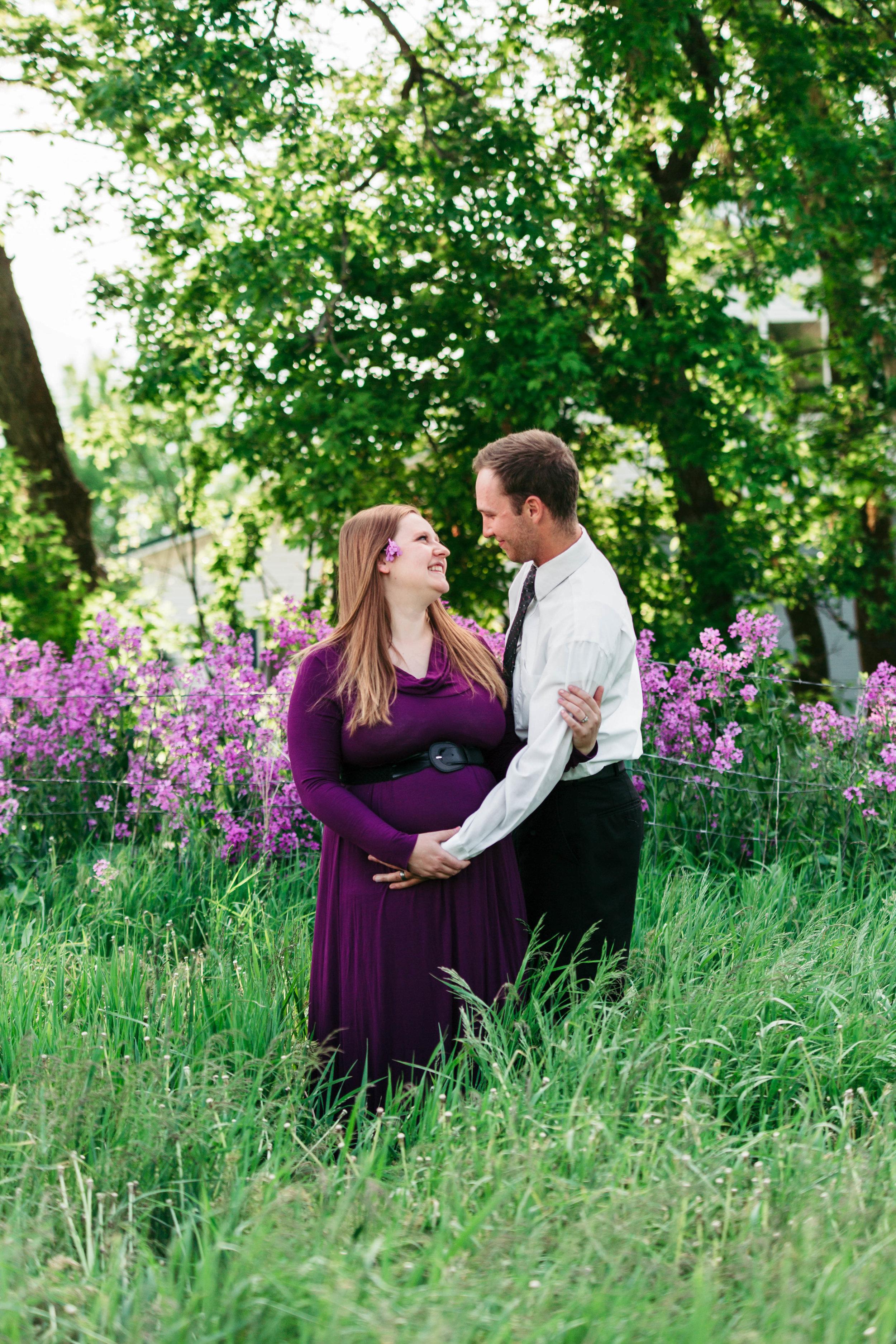 Logan Maternity Photographer-8437.jpg