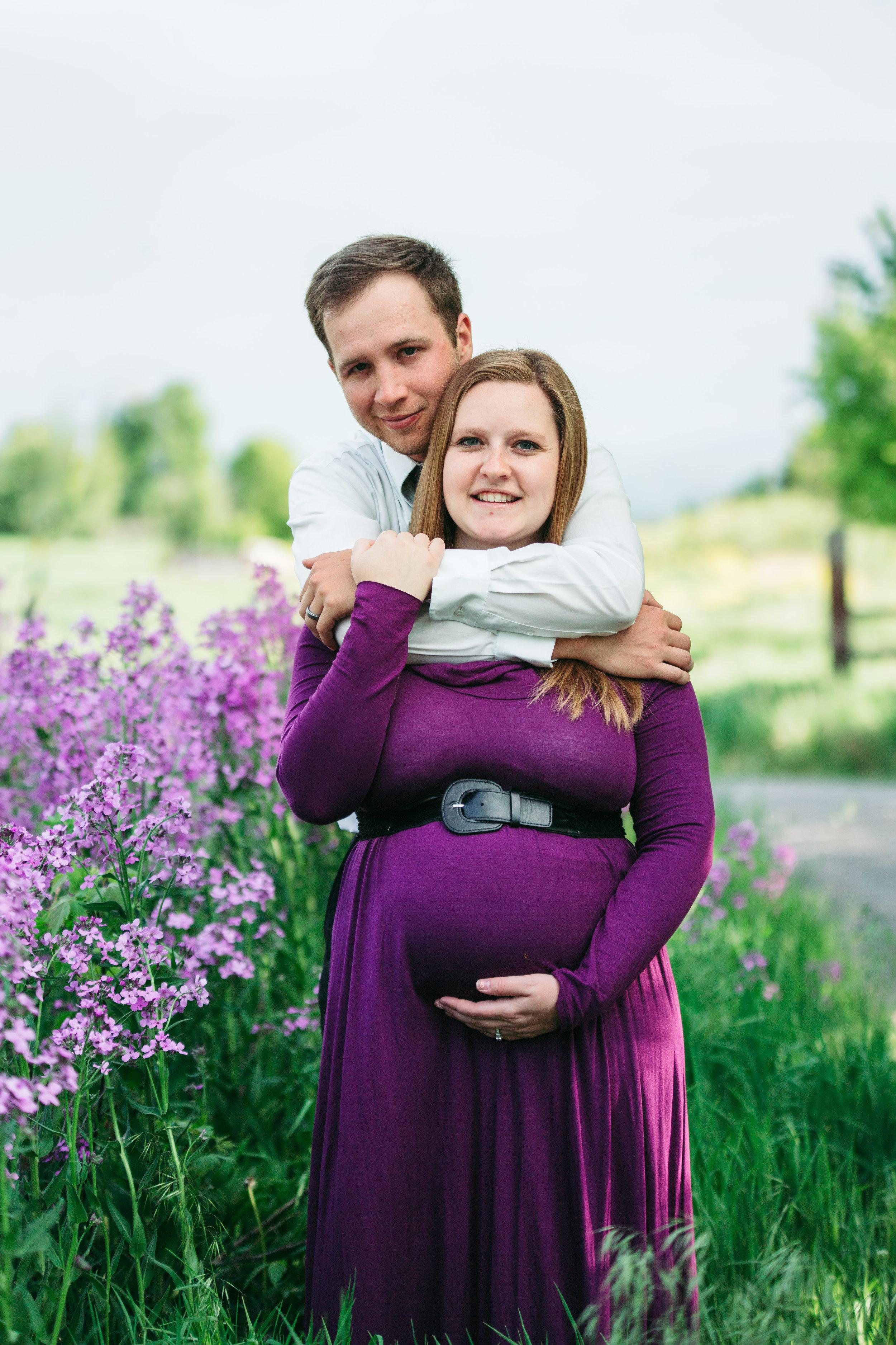 Logan Maternity Photographer-8483.jpg