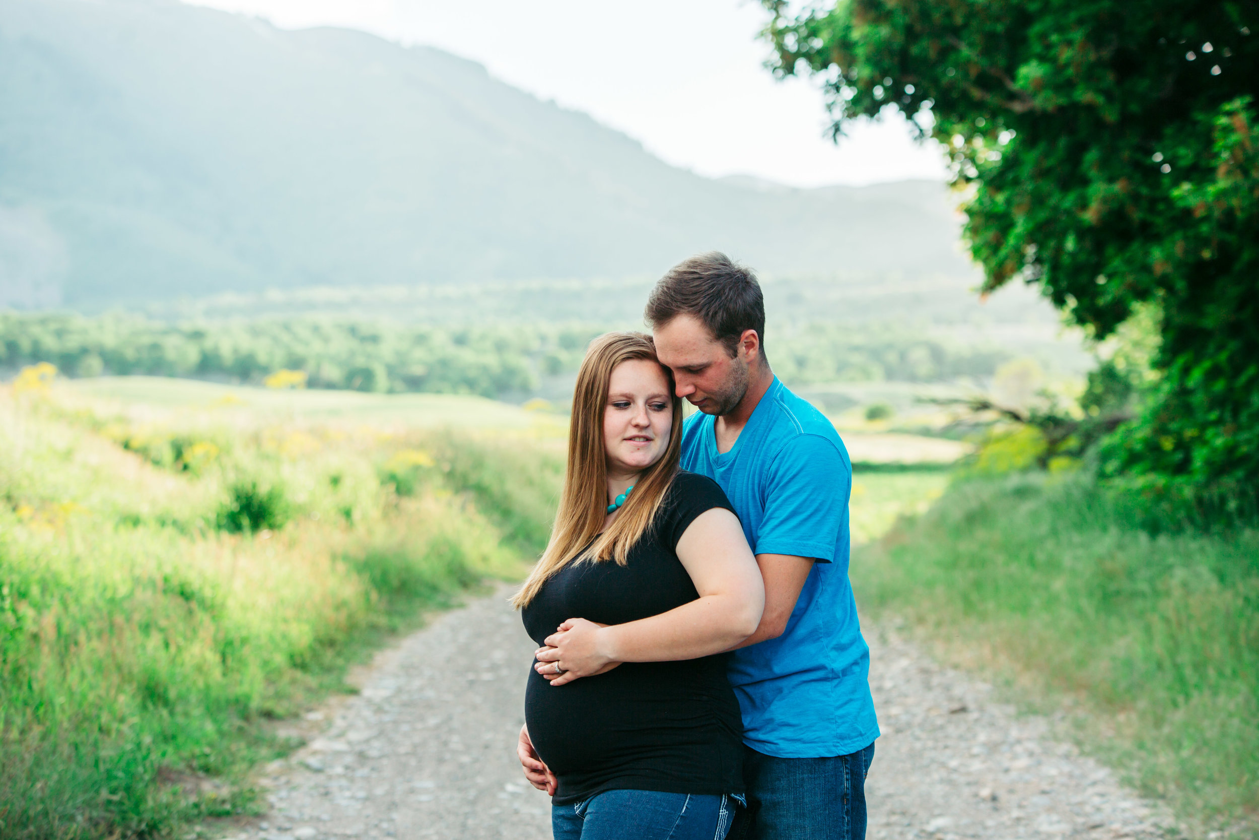 Logan Maternity Photographer-8559.jpg
