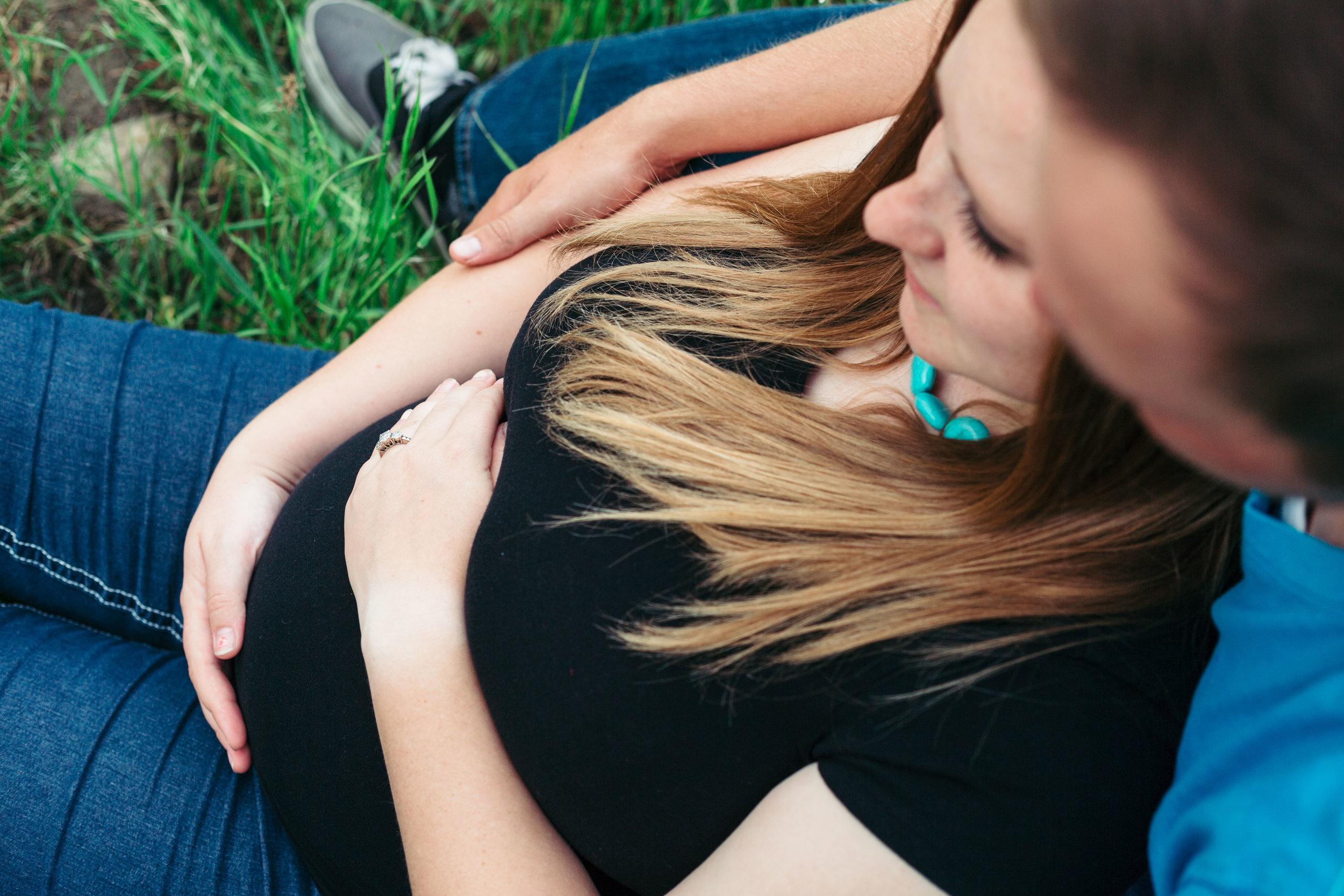 Logan Maternity Photographer-8581.jpg