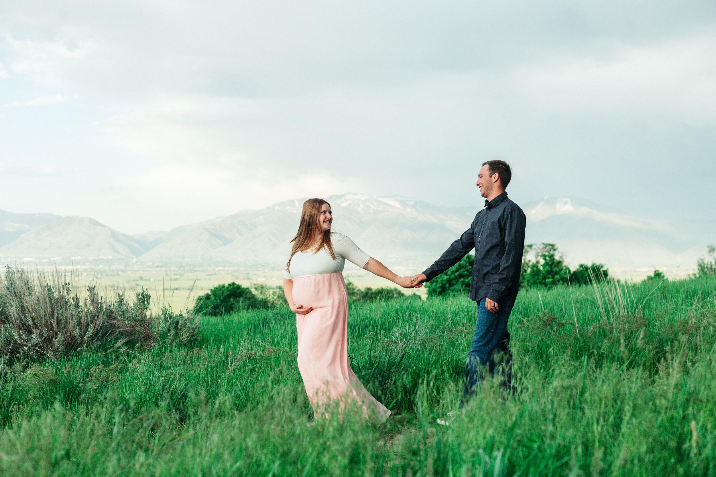 Logan Maternity Photographer-8623.jpg