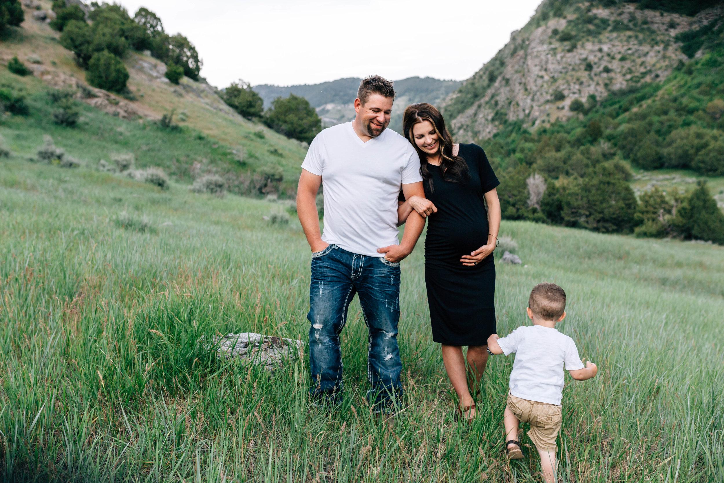 Cache Valley Maternity Photographer-0368.jpg
