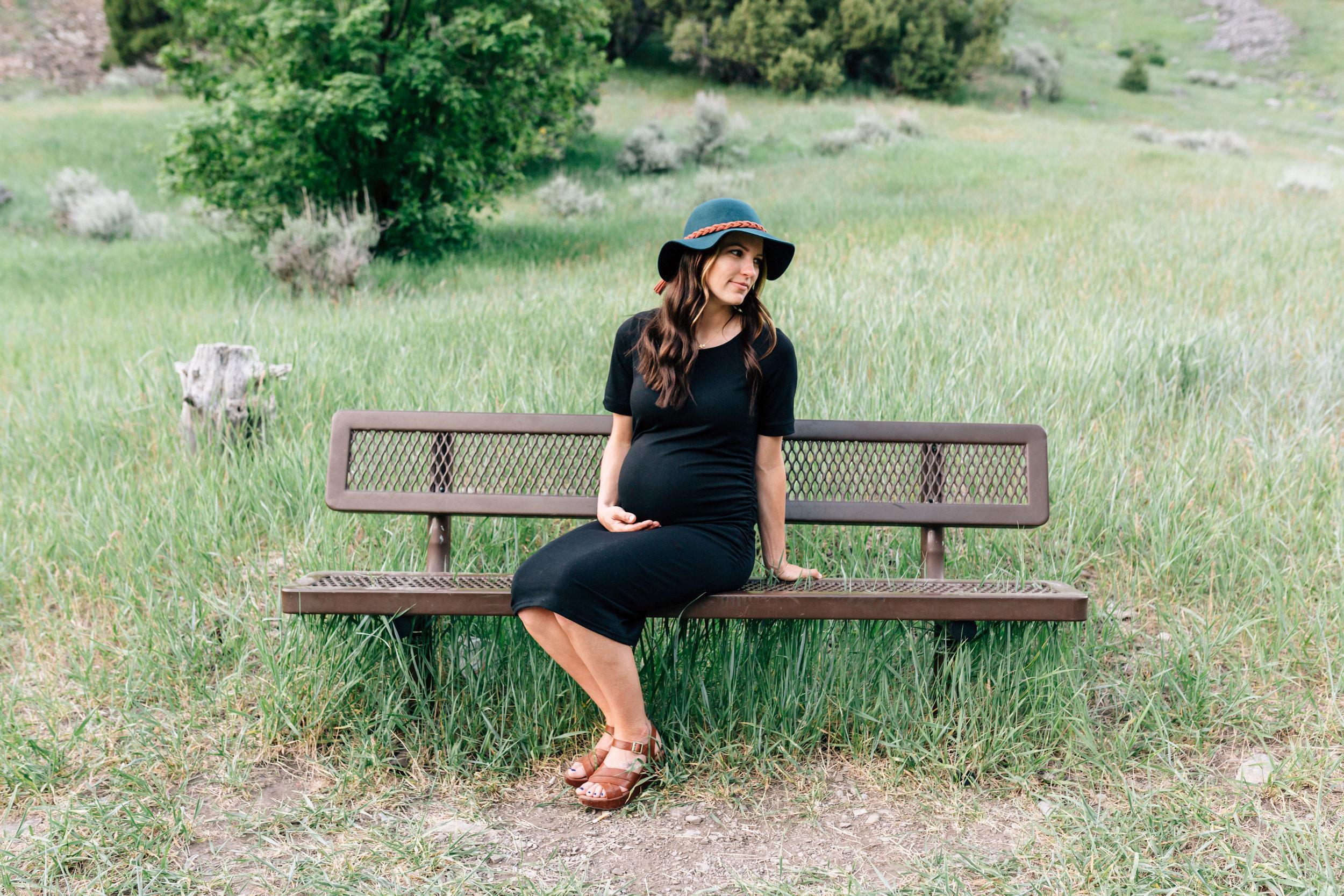 Cache Valley Maternity Photographer-0416.jpg