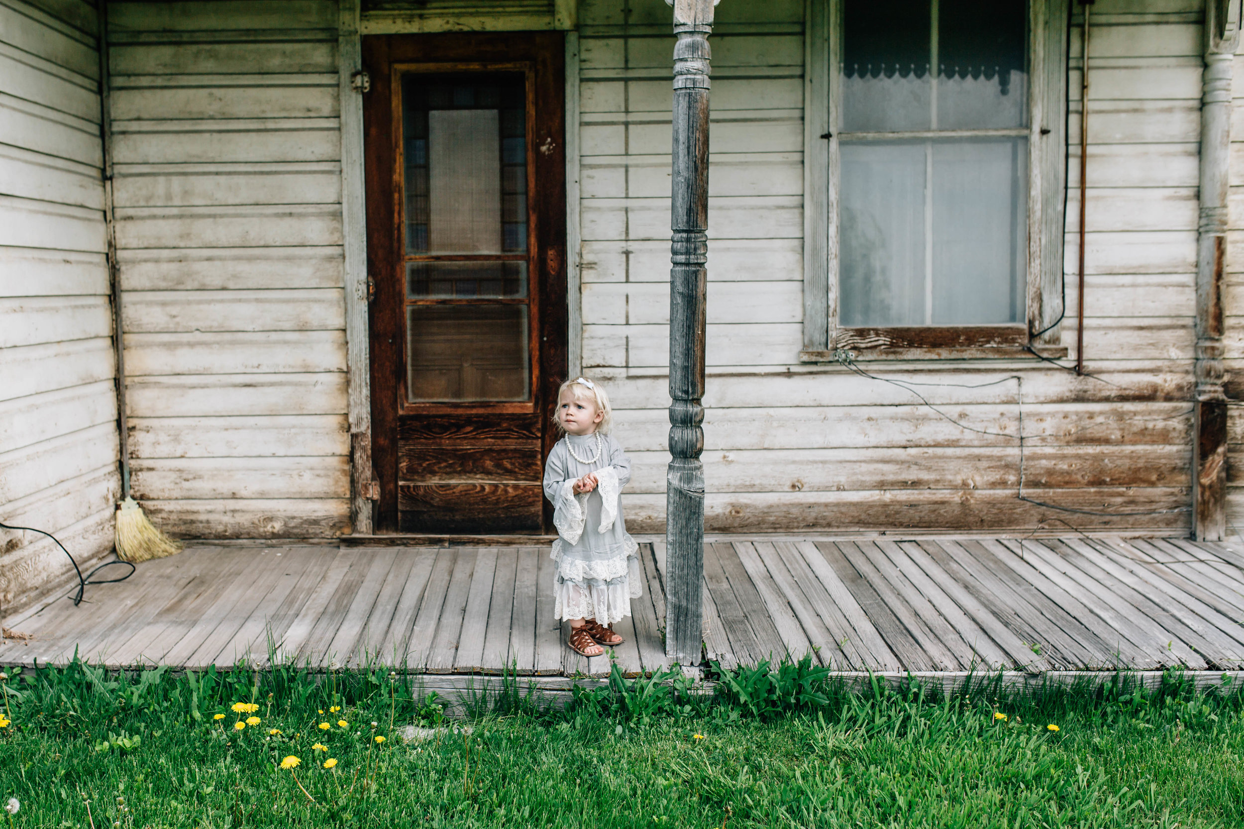 Logan Utah Photographer-9863.jpg