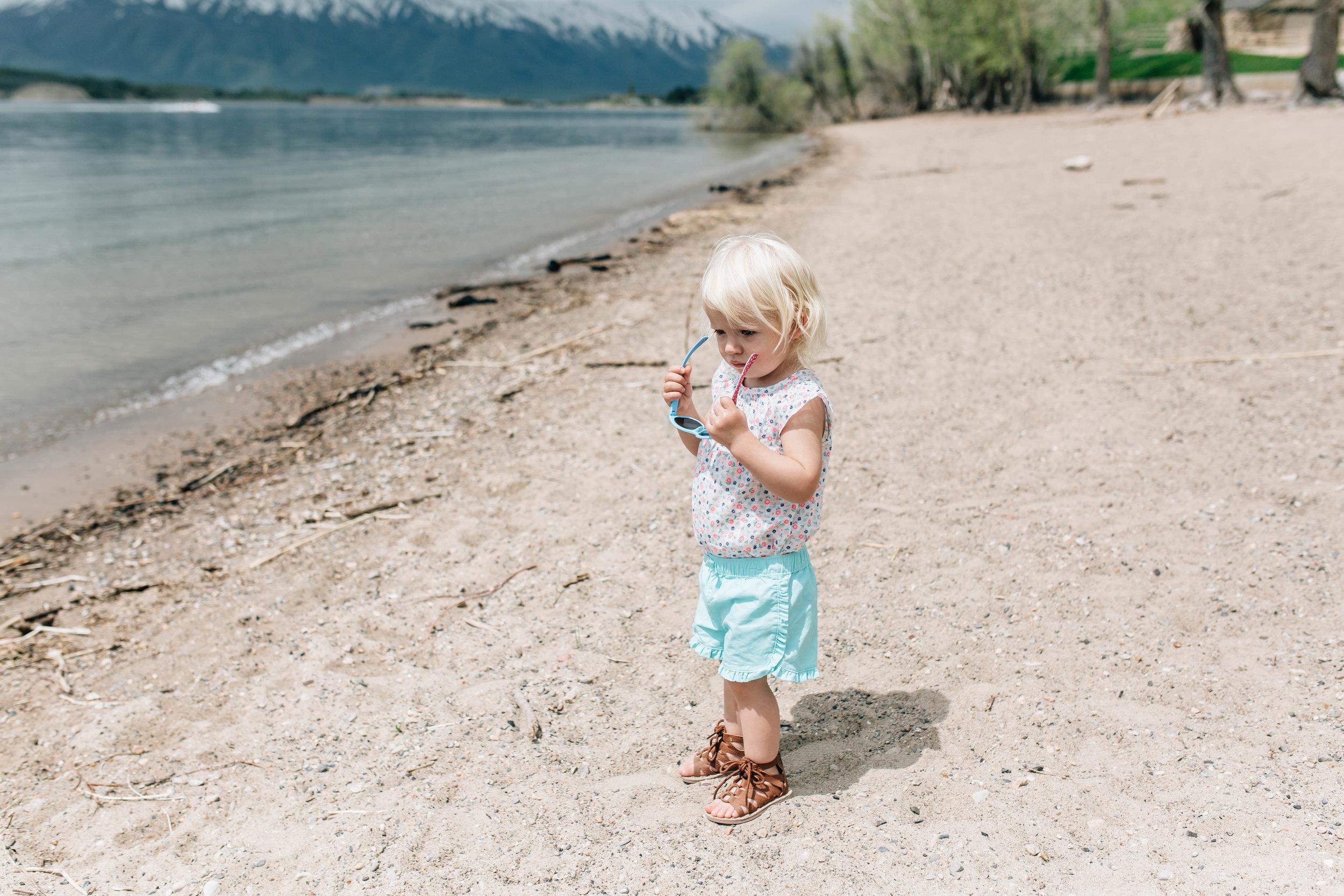 Logan Utah Photographer-9988.jpg
