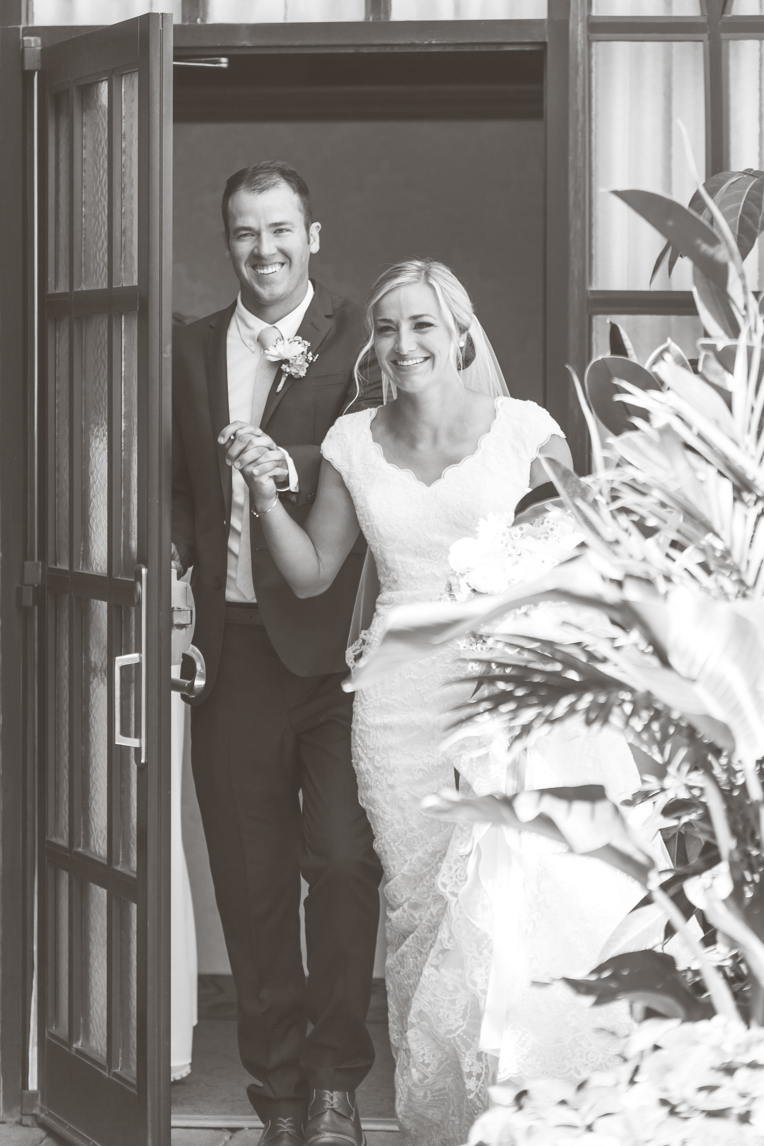 Logan Utah Wedding Photographer-6007.jpg