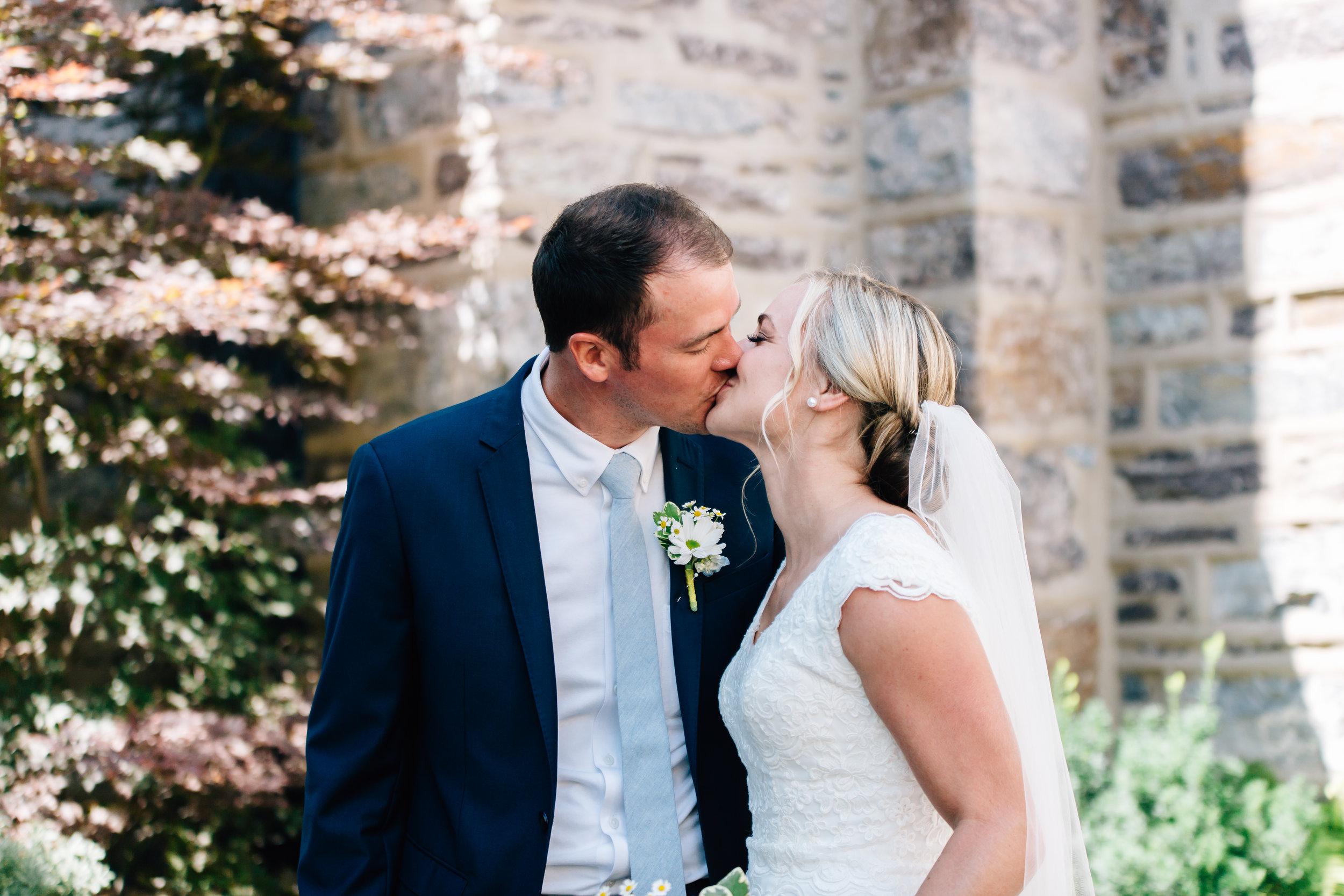Logan Utah Wedding Photographer-6021.jpg