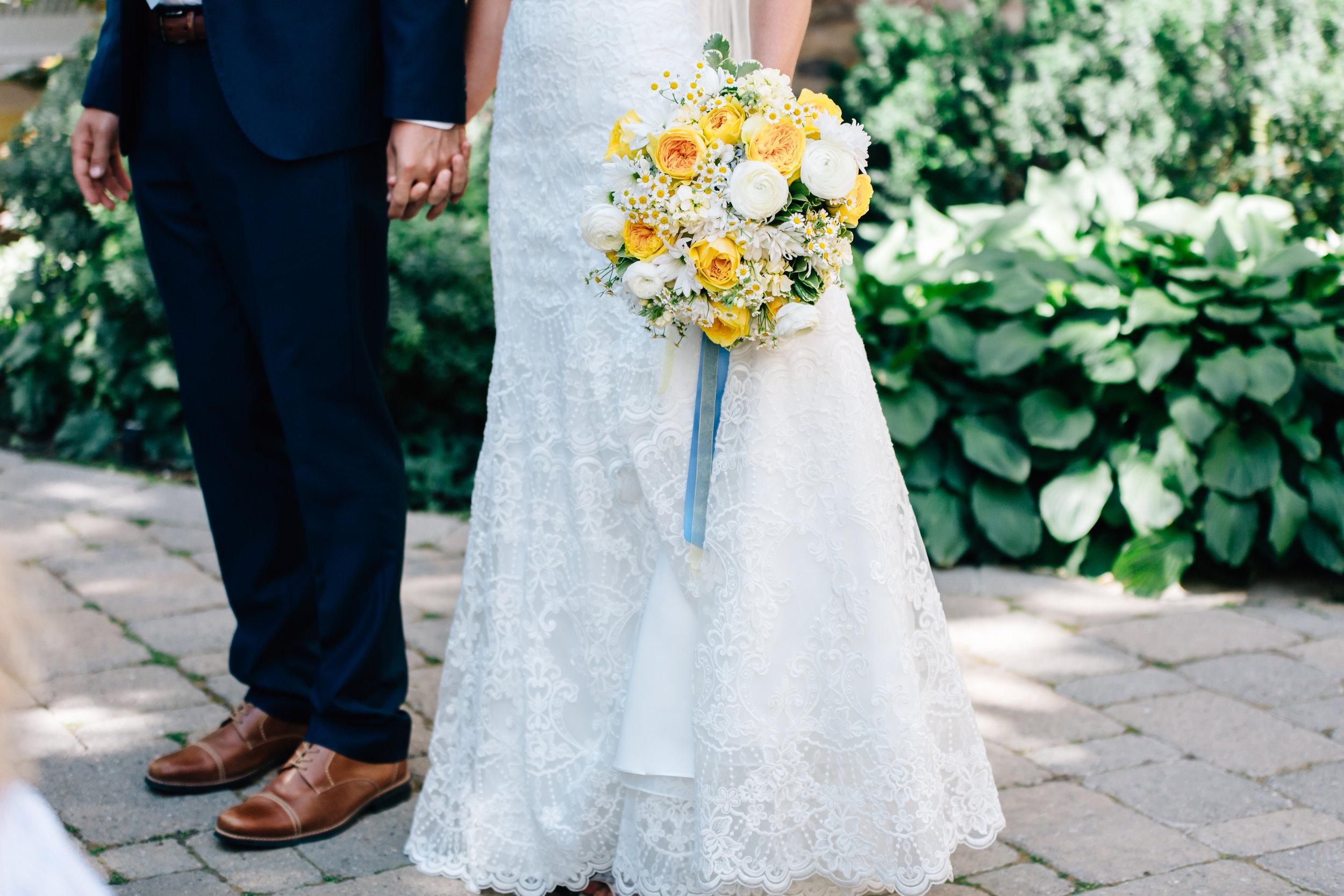 Logan Utah Wedding Photographer-6024.jpg