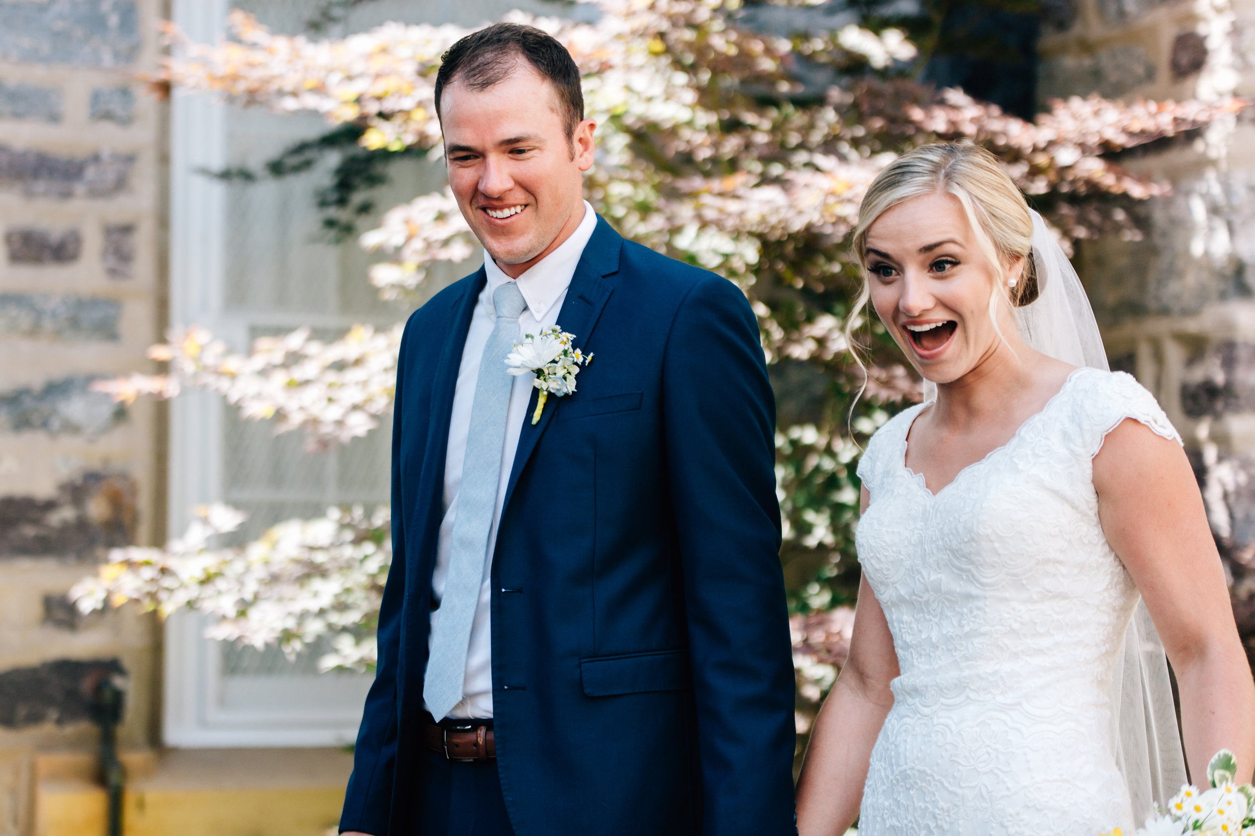 Logan Utah Wedding Photographer-6025.jpg
