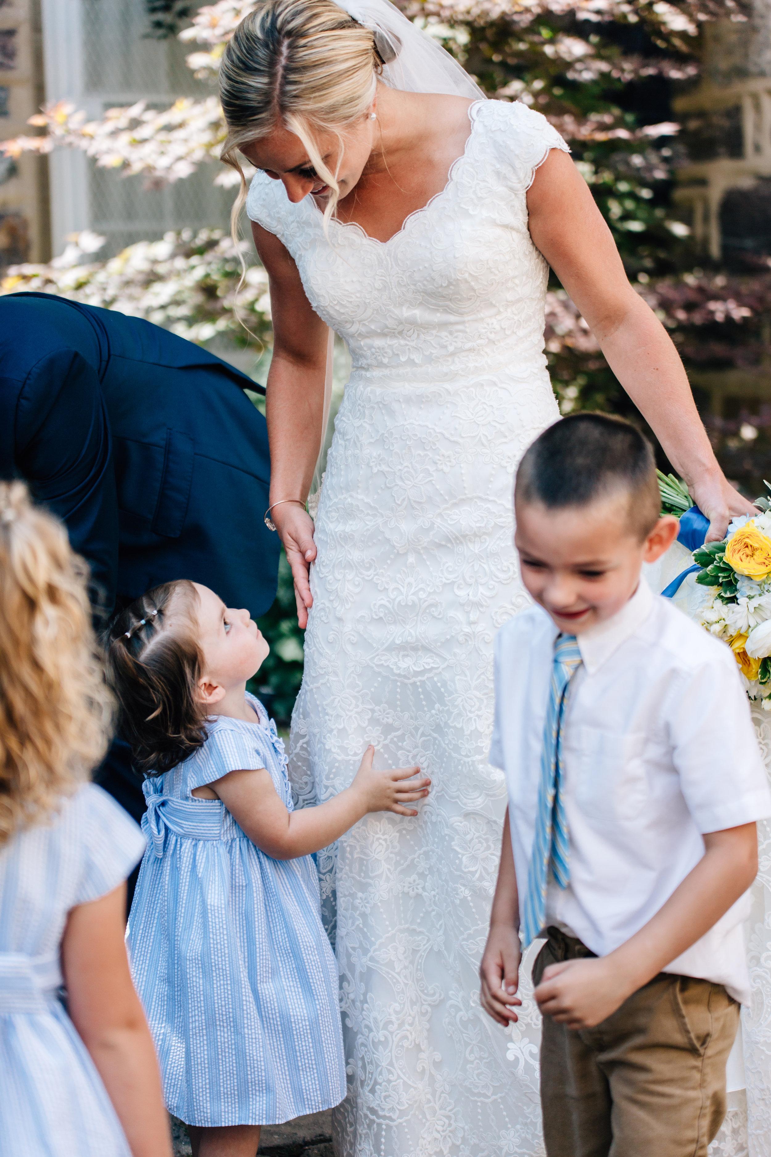 Logan Utah Wedding Photographer-6037.jpg