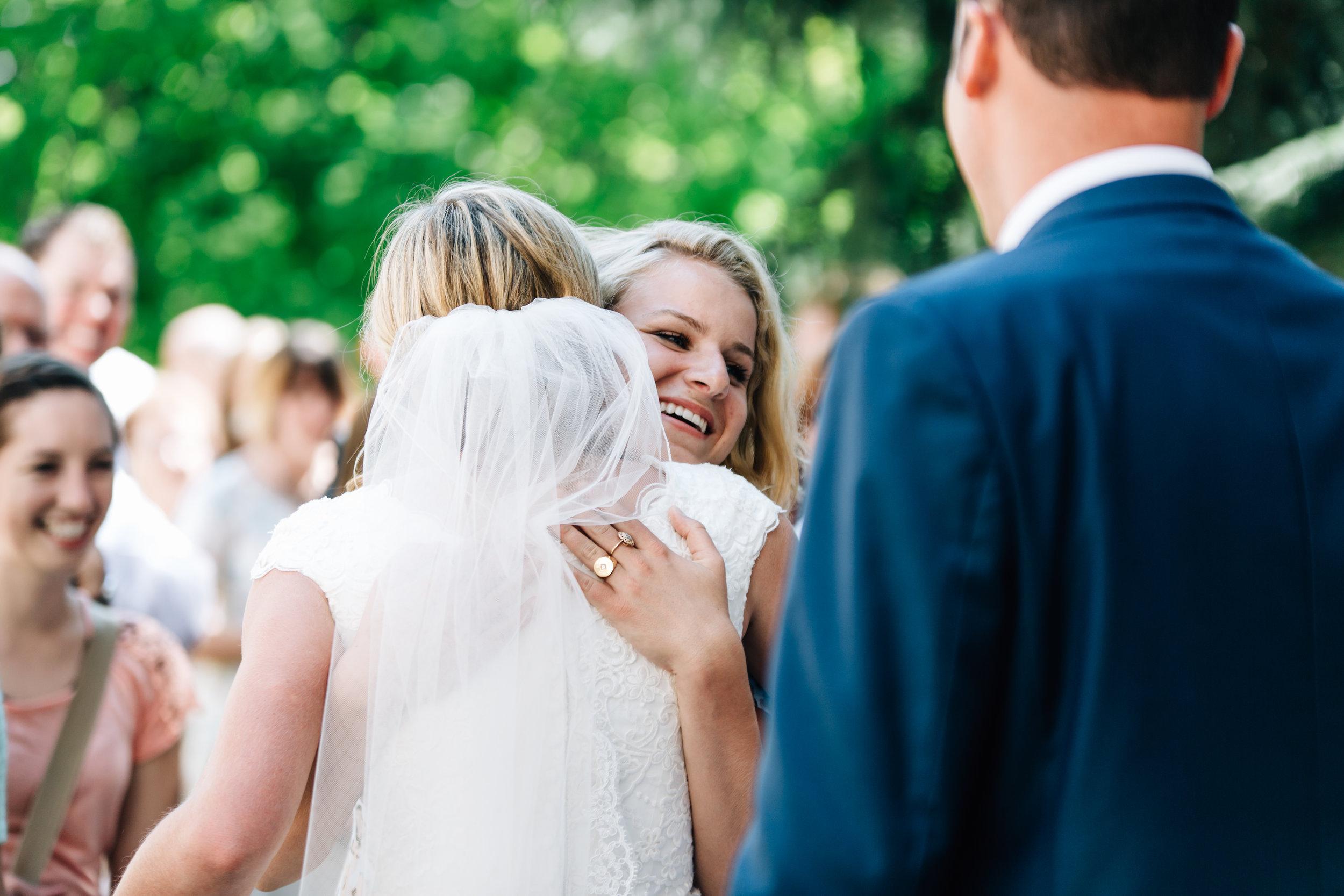 Logan Utah Wedding Photographer-6053.jpg