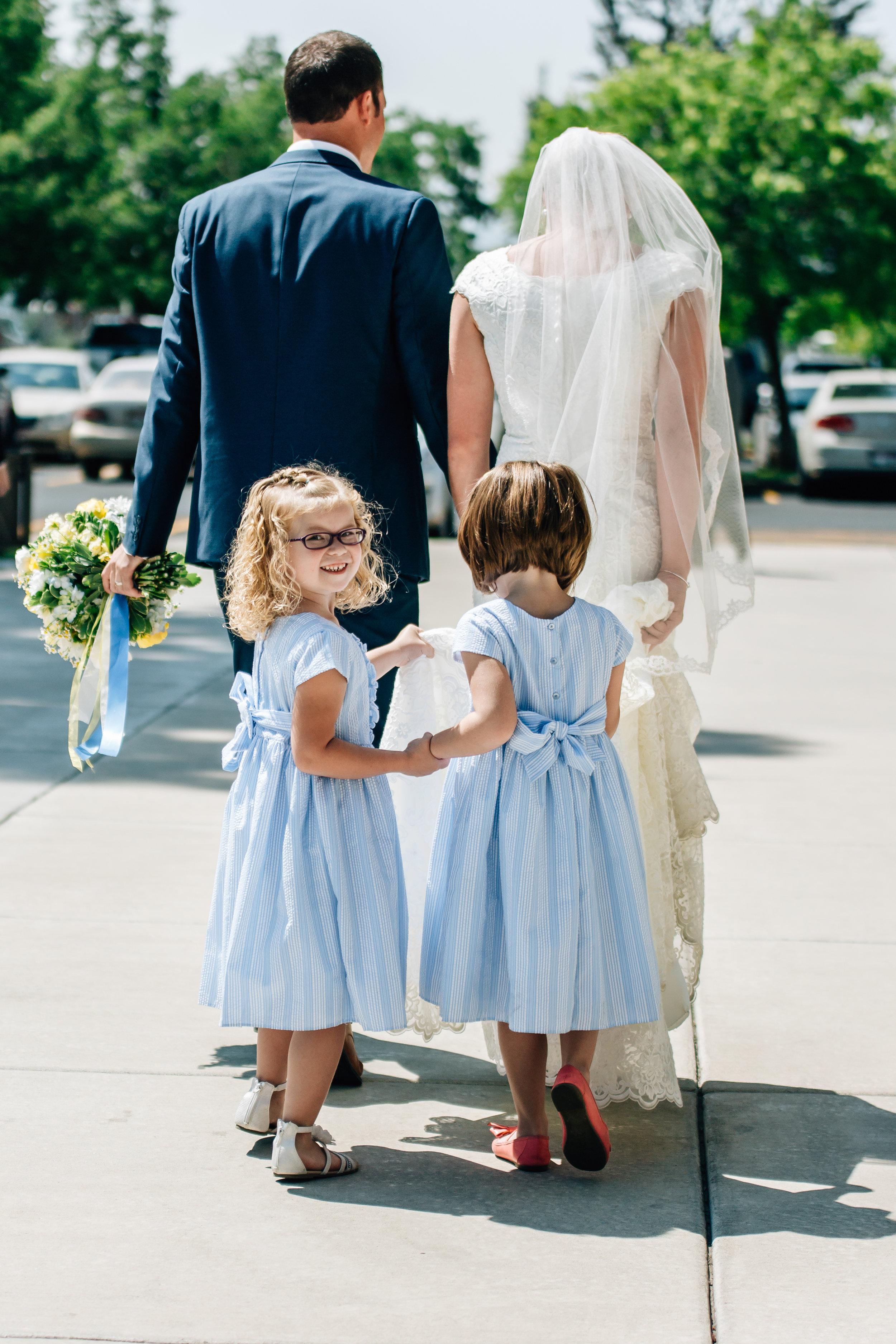 Logan Utah Wedding Photographer-6086.jpg