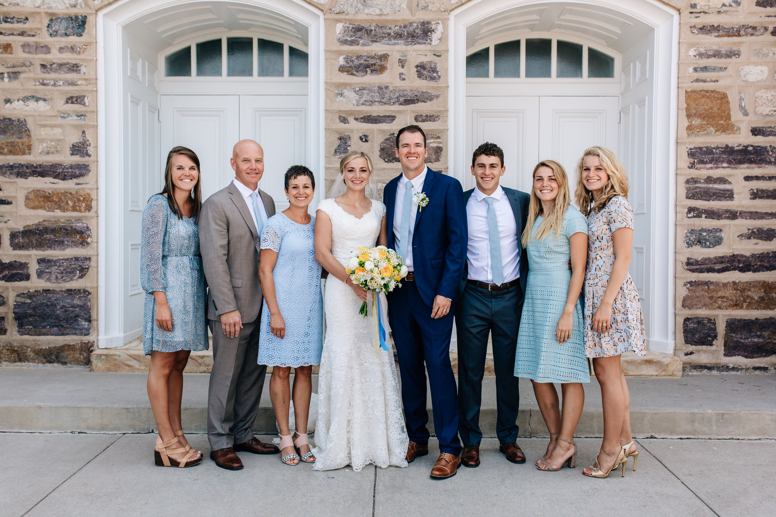 Logan Utah Wedding Photographer-6288.jpg