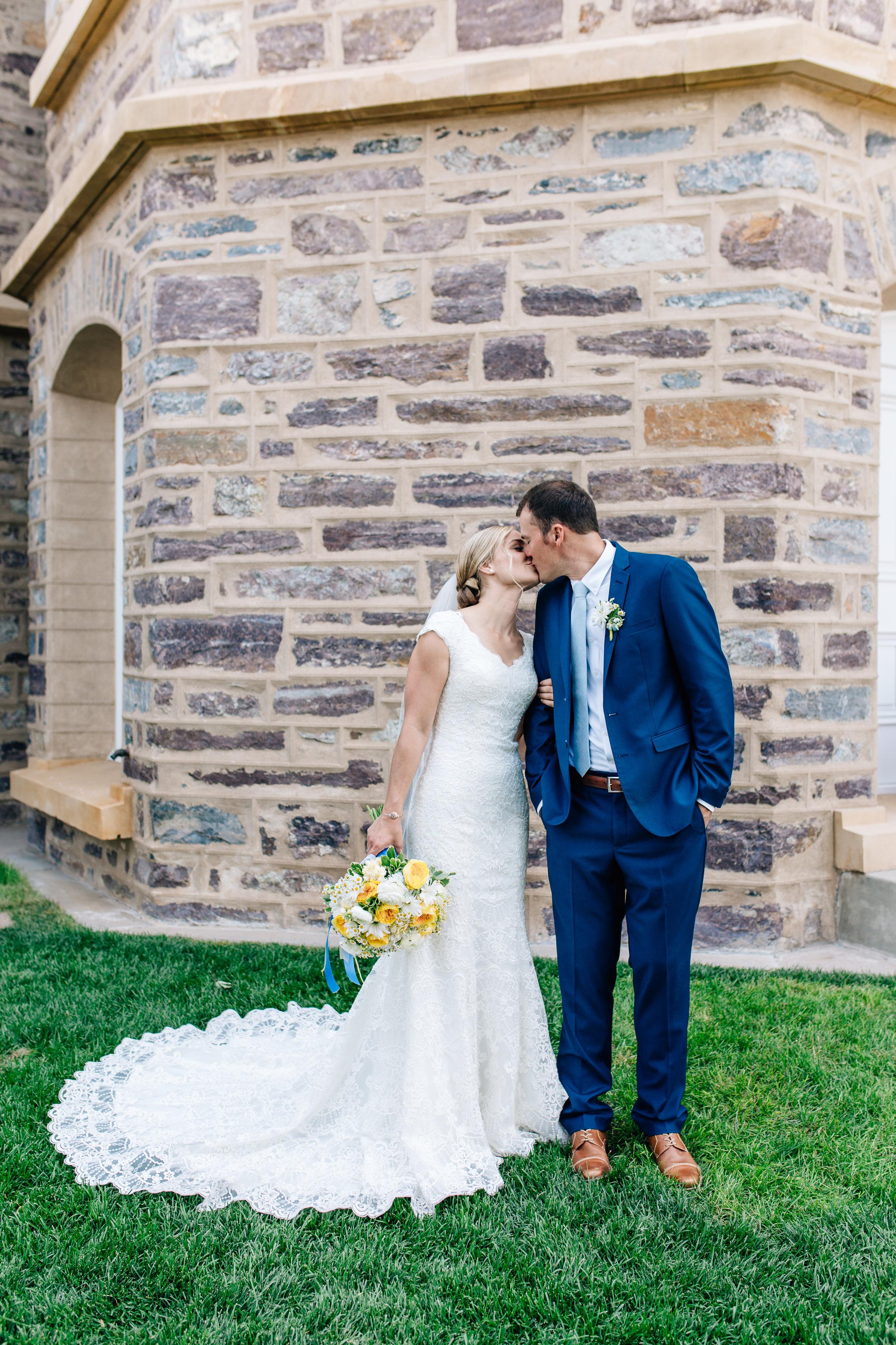 Logan Utah Wedding Photographer-6405.jpg