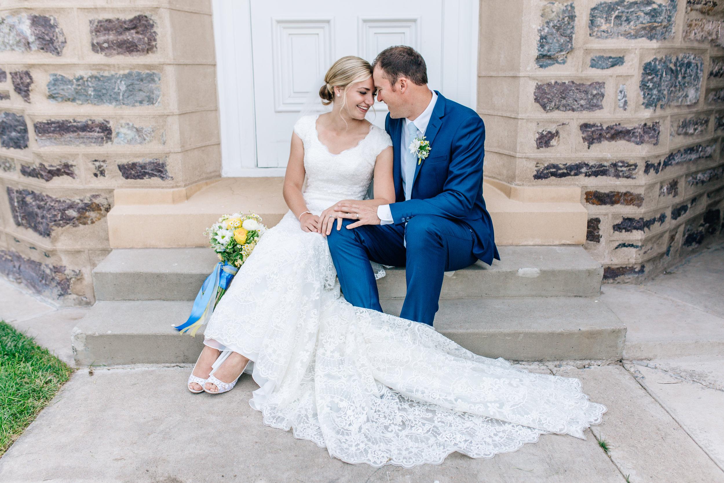 Logan Utah Wedding Photographer-6421.jpg