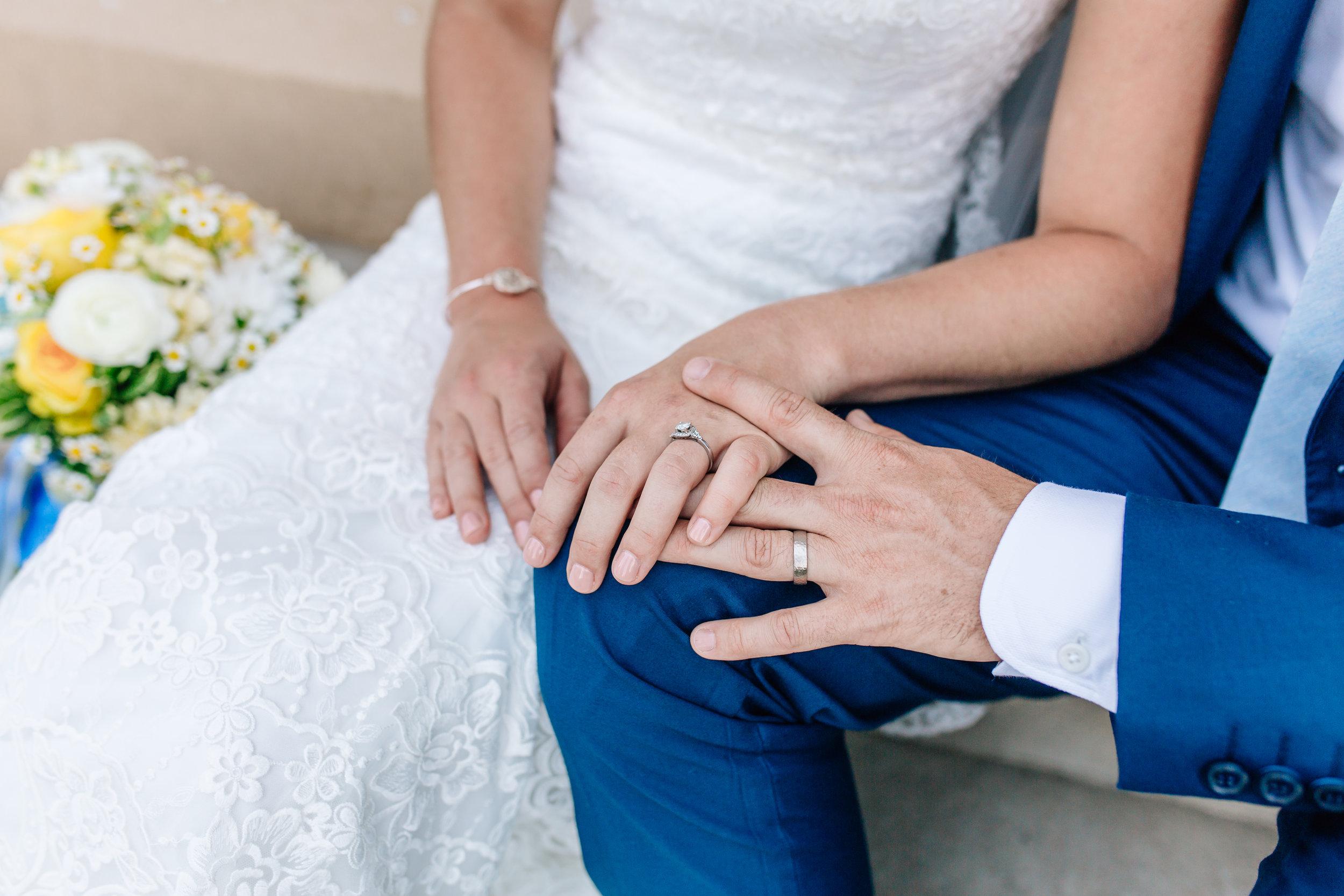 Logan Utah Wedding Photographer-6423.jpg