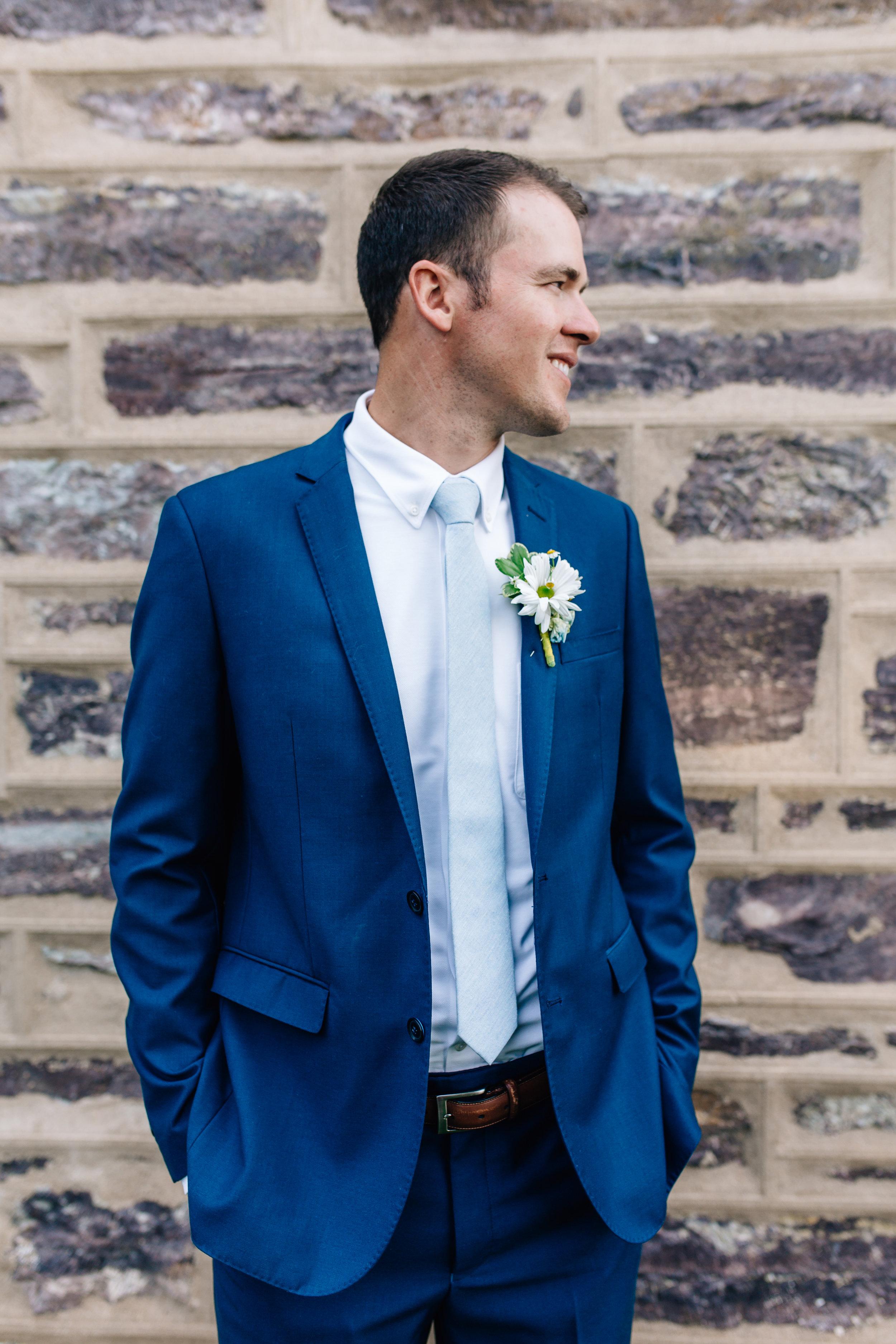 Logan Utah Wedding Photographer-6439.jpg