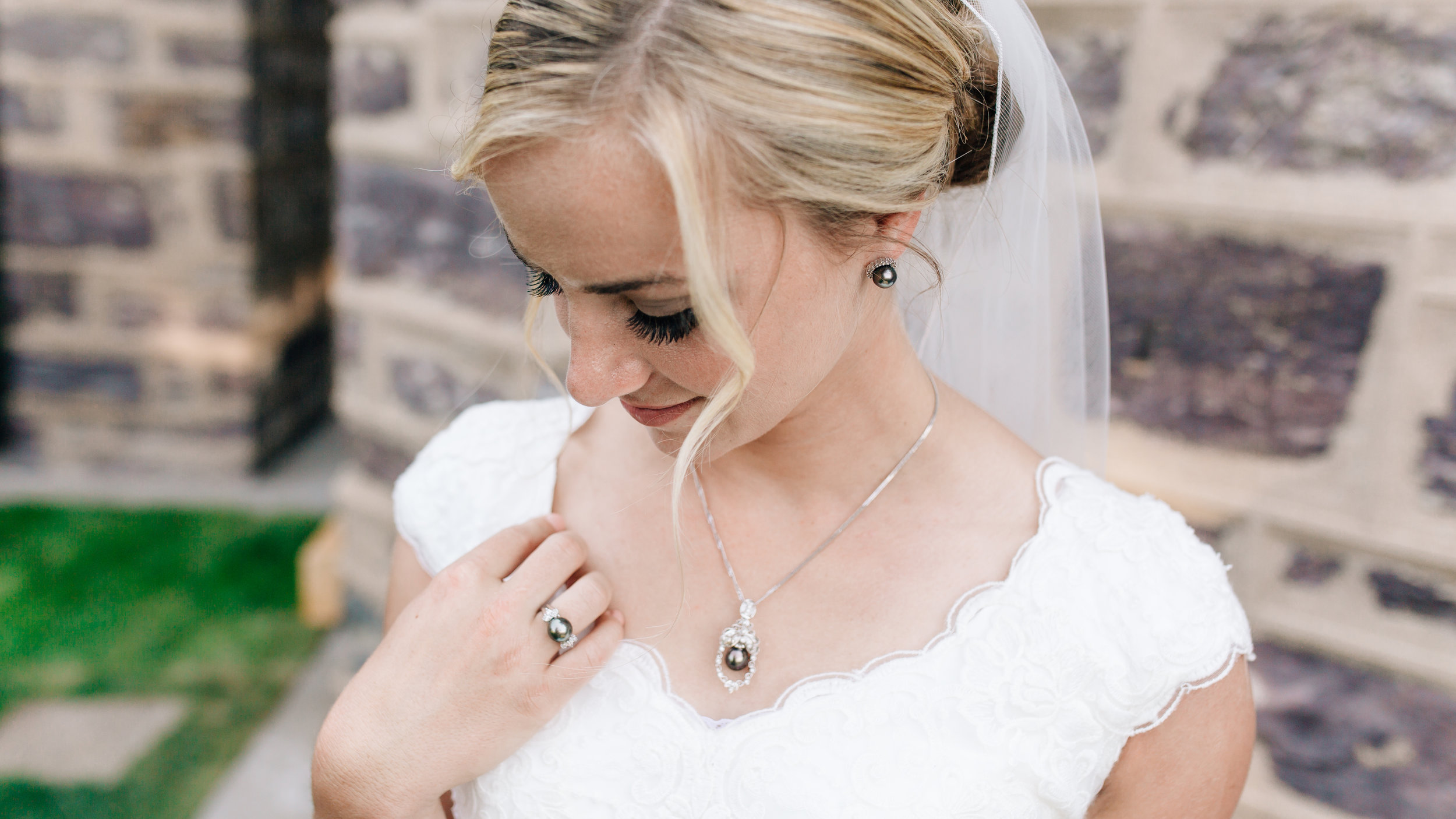 Logan Utah Wedding Photographer-6470.jpg