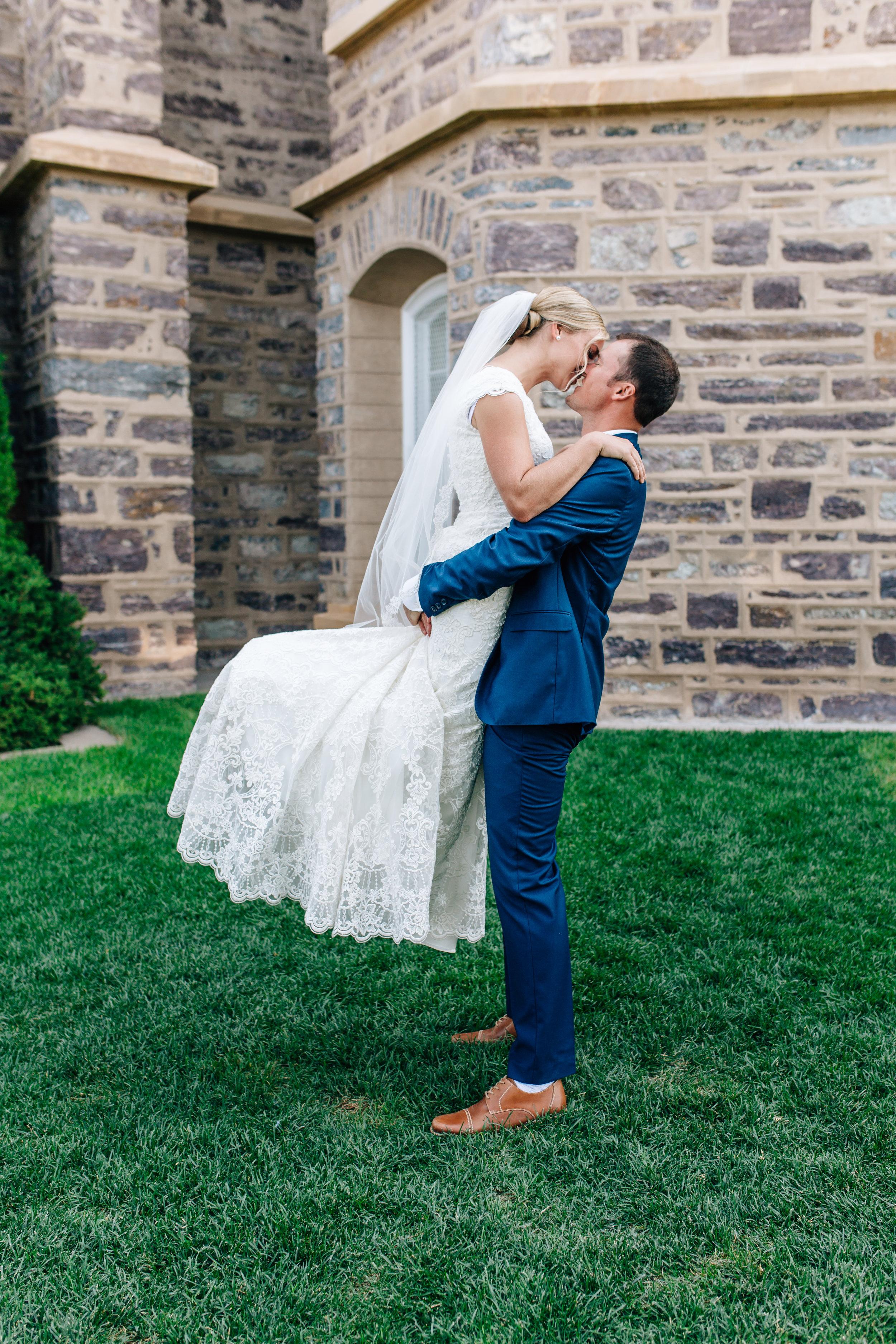 Logan Utah Wedding Photographer-6487.jpg
