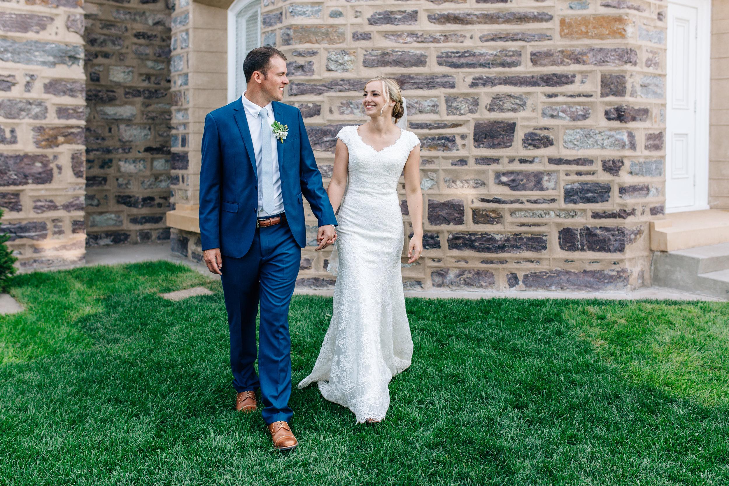 Logan Utah Wedding Photographer-6520.jpg