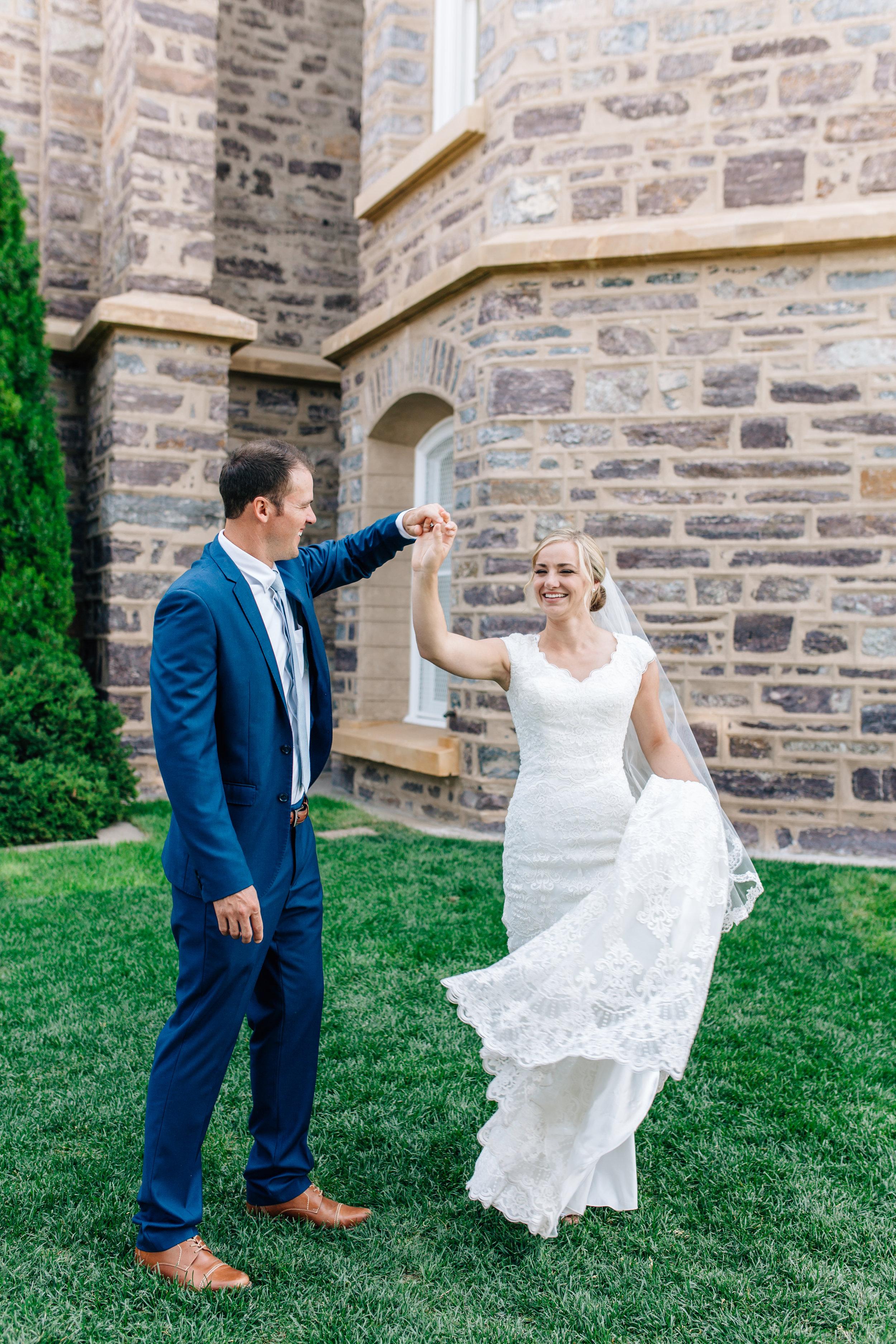 Logan Utah Wedding Photographer-6530.jpg