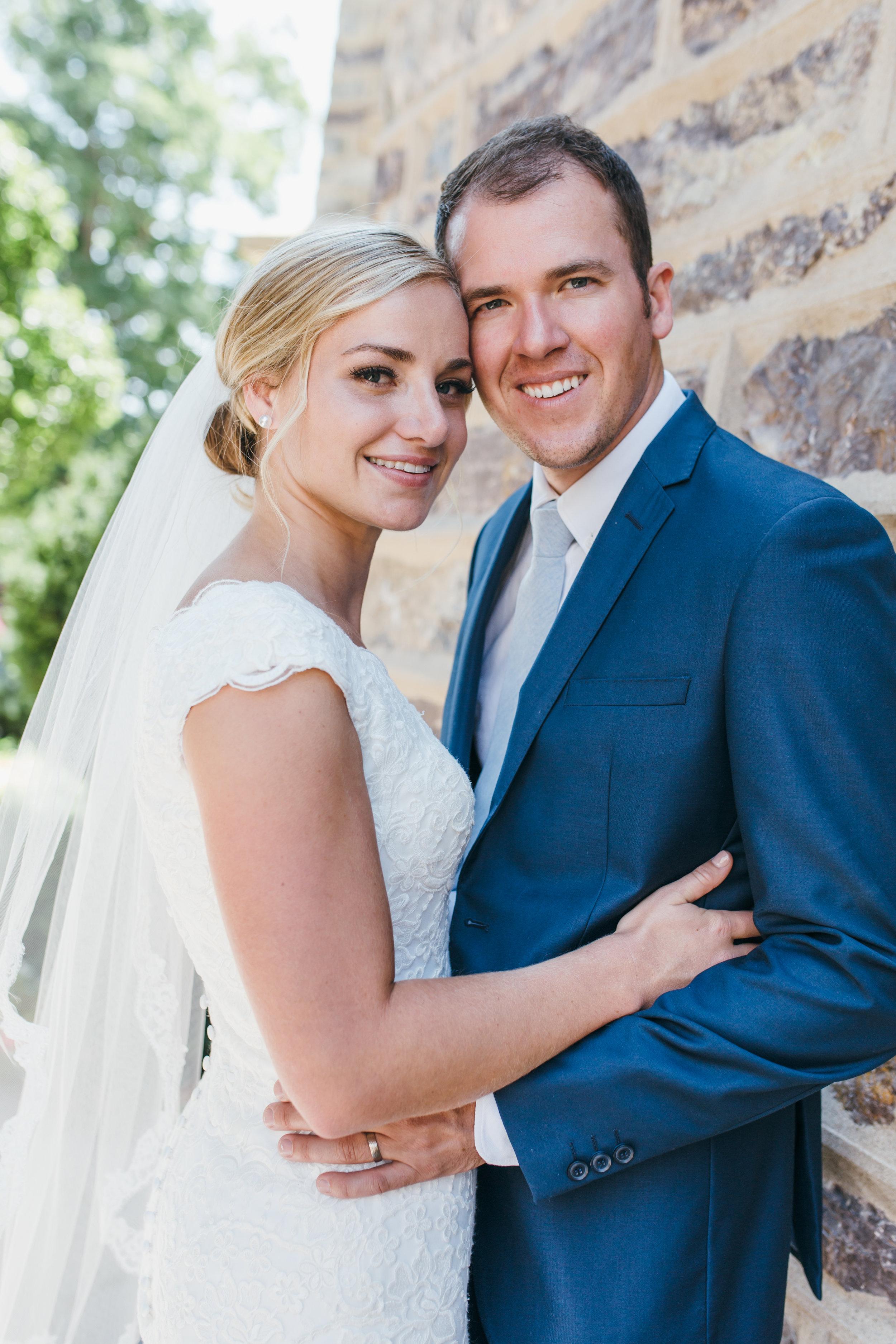 Logan Utah Wedding Photographer-6565.jpg