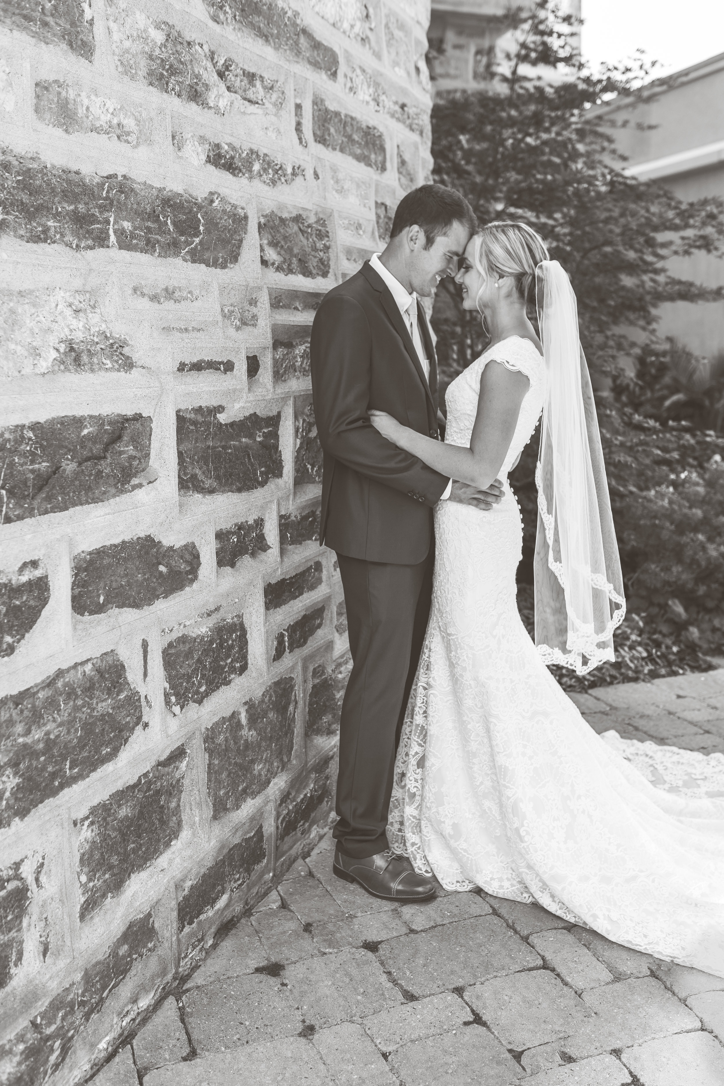Logan Utah Wedding Photographer-6560.jpg