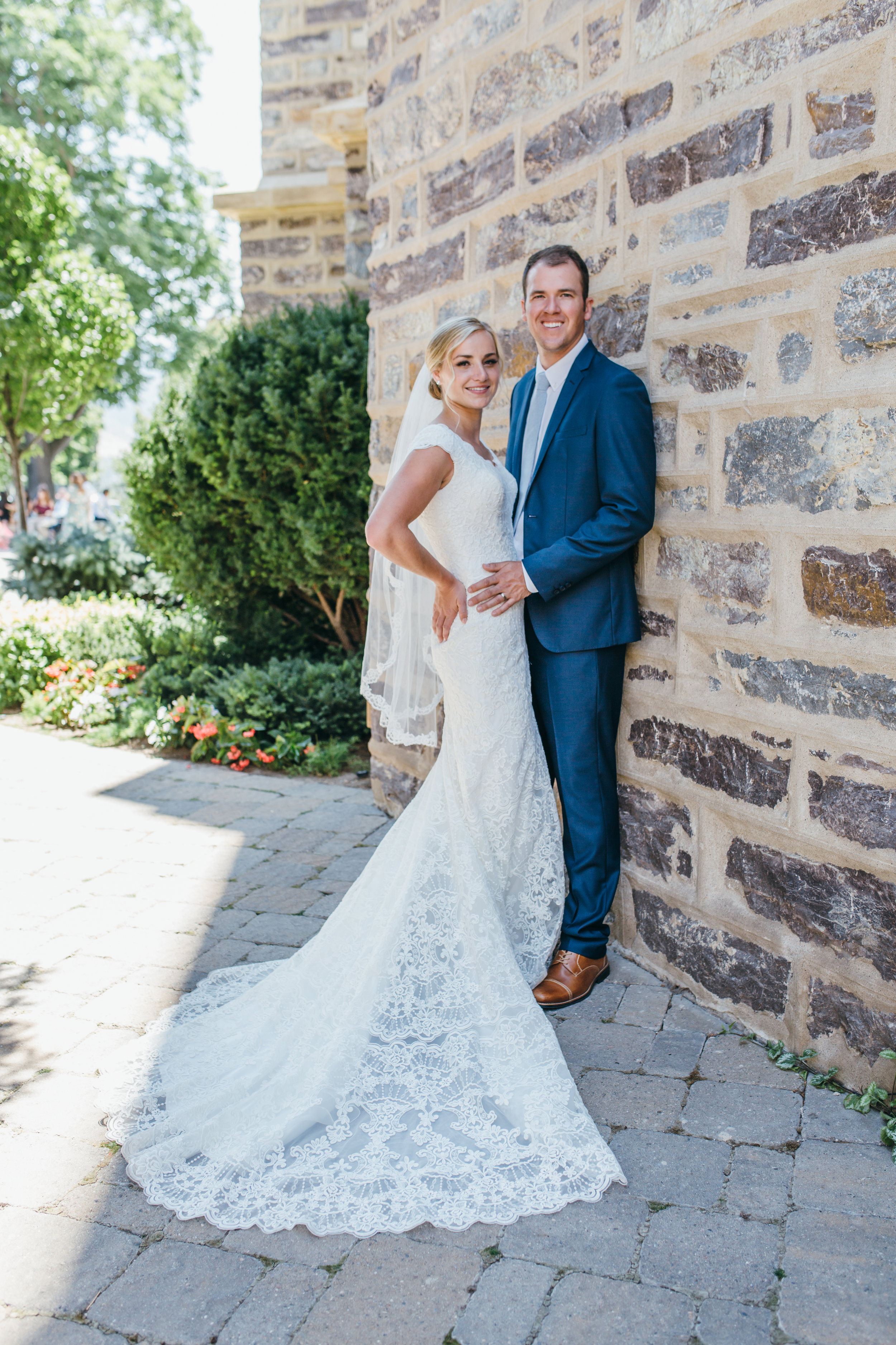 Logan Utah Wedding Photographer-6572.jpg