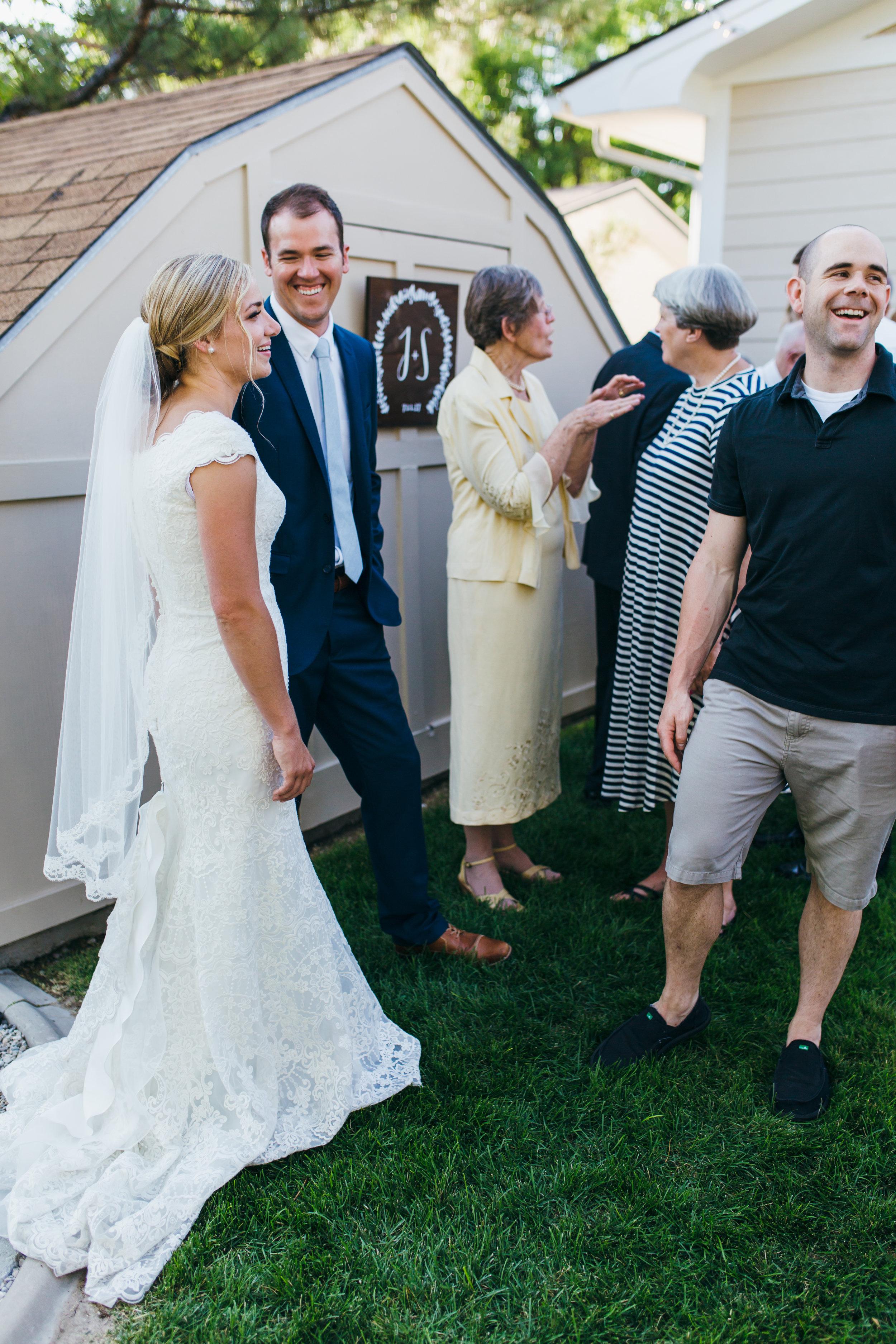Logan Utah Wedding Photographer-6603.jpg