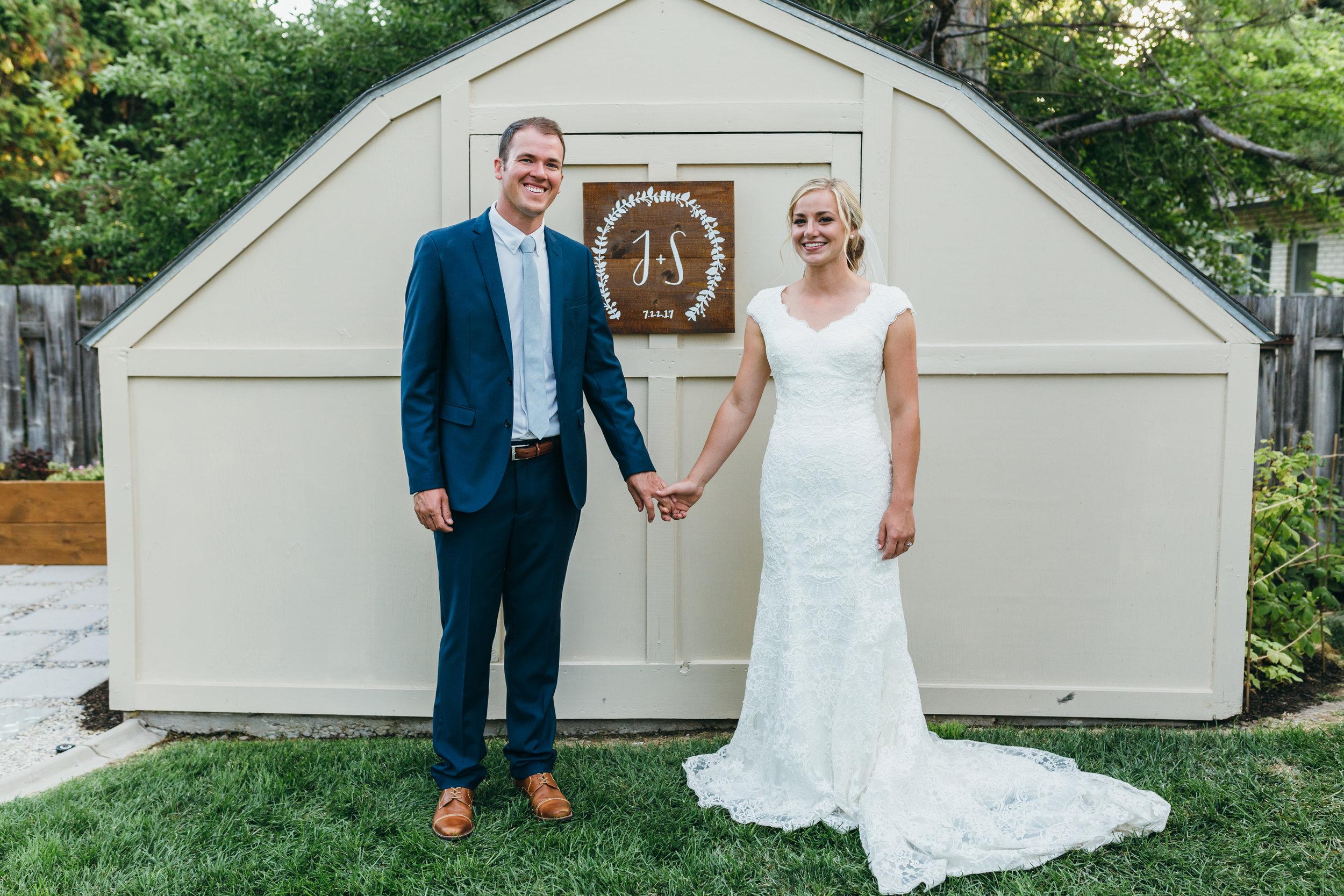 Logan Utah Wedding Photographer-6864.jpg