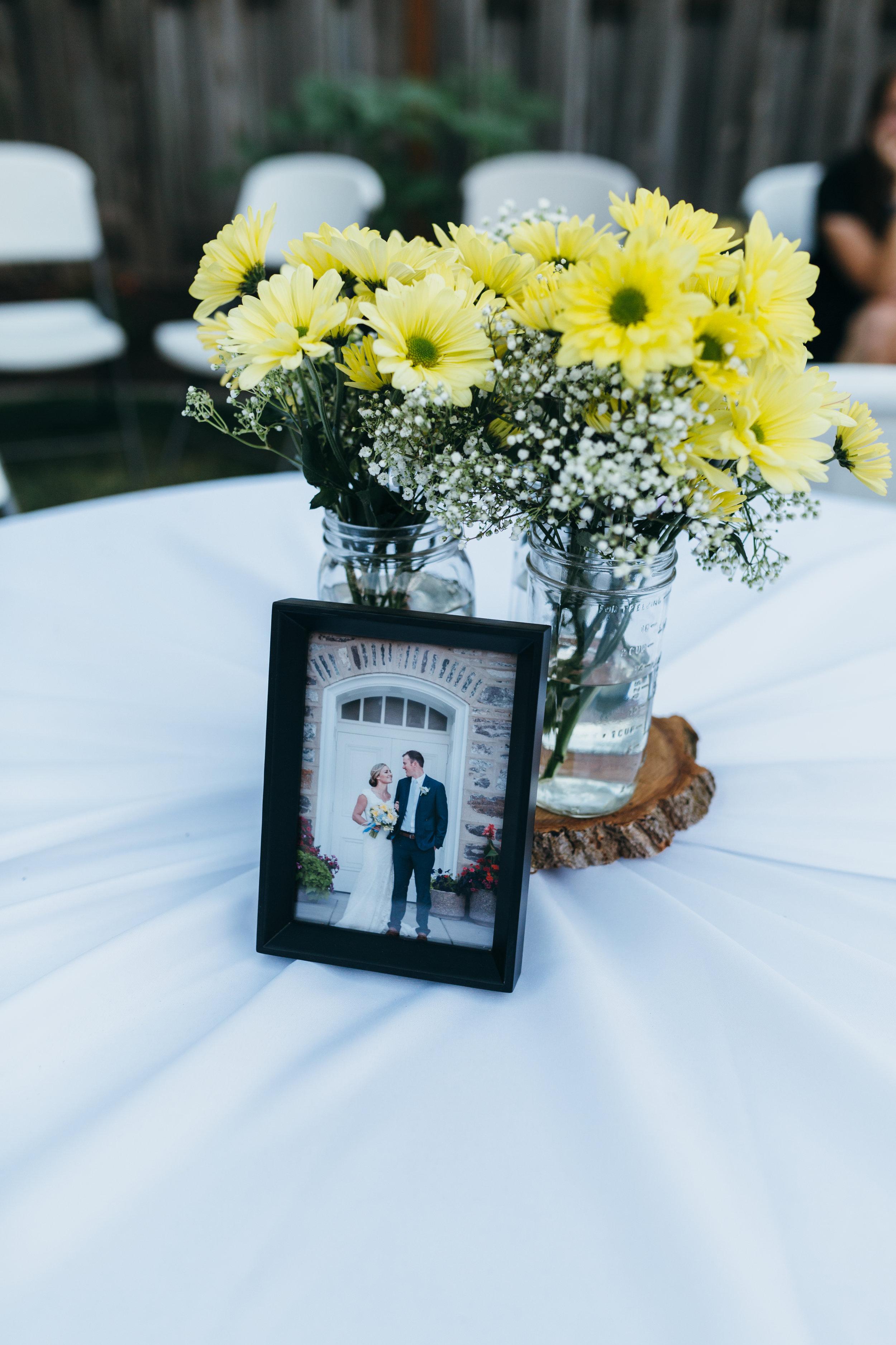Logan Utah Wedding Photographer-6921.jpg