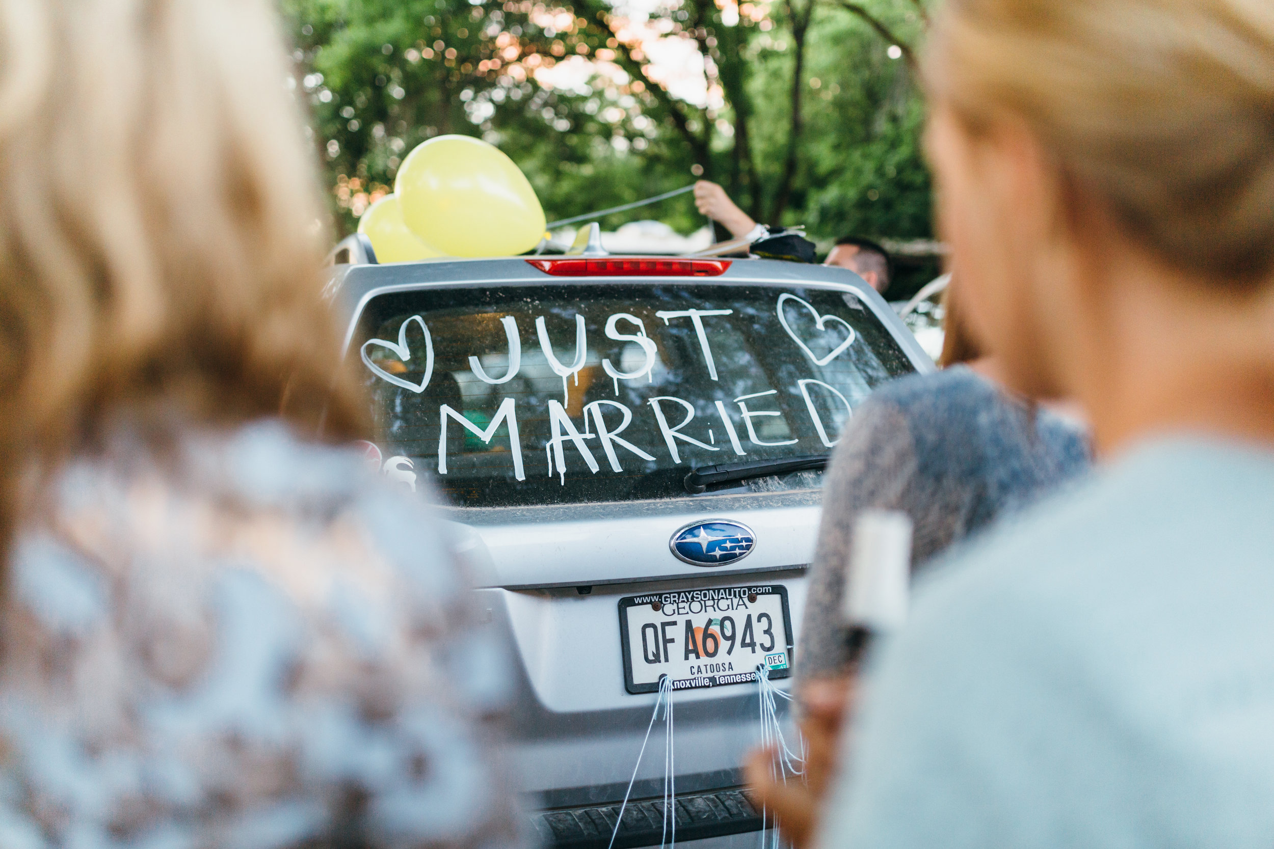 Logan Utah Wedding Photographer-6950.jpg