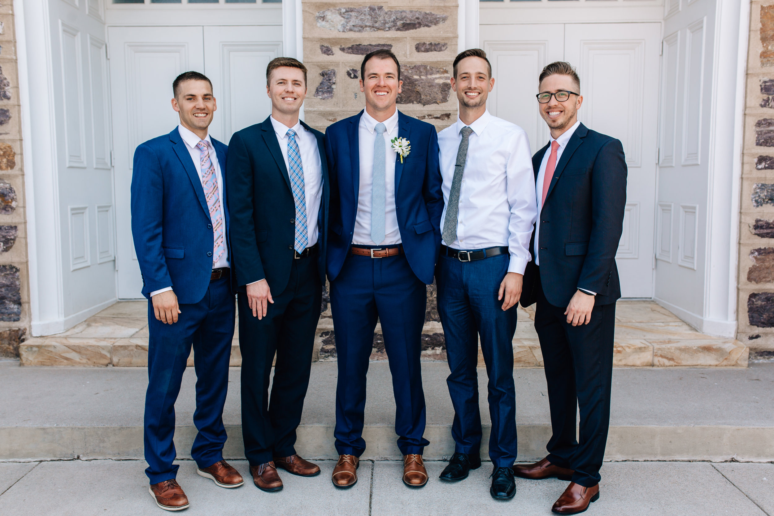 Logan Utah Wedding Photographer-6306.jpg