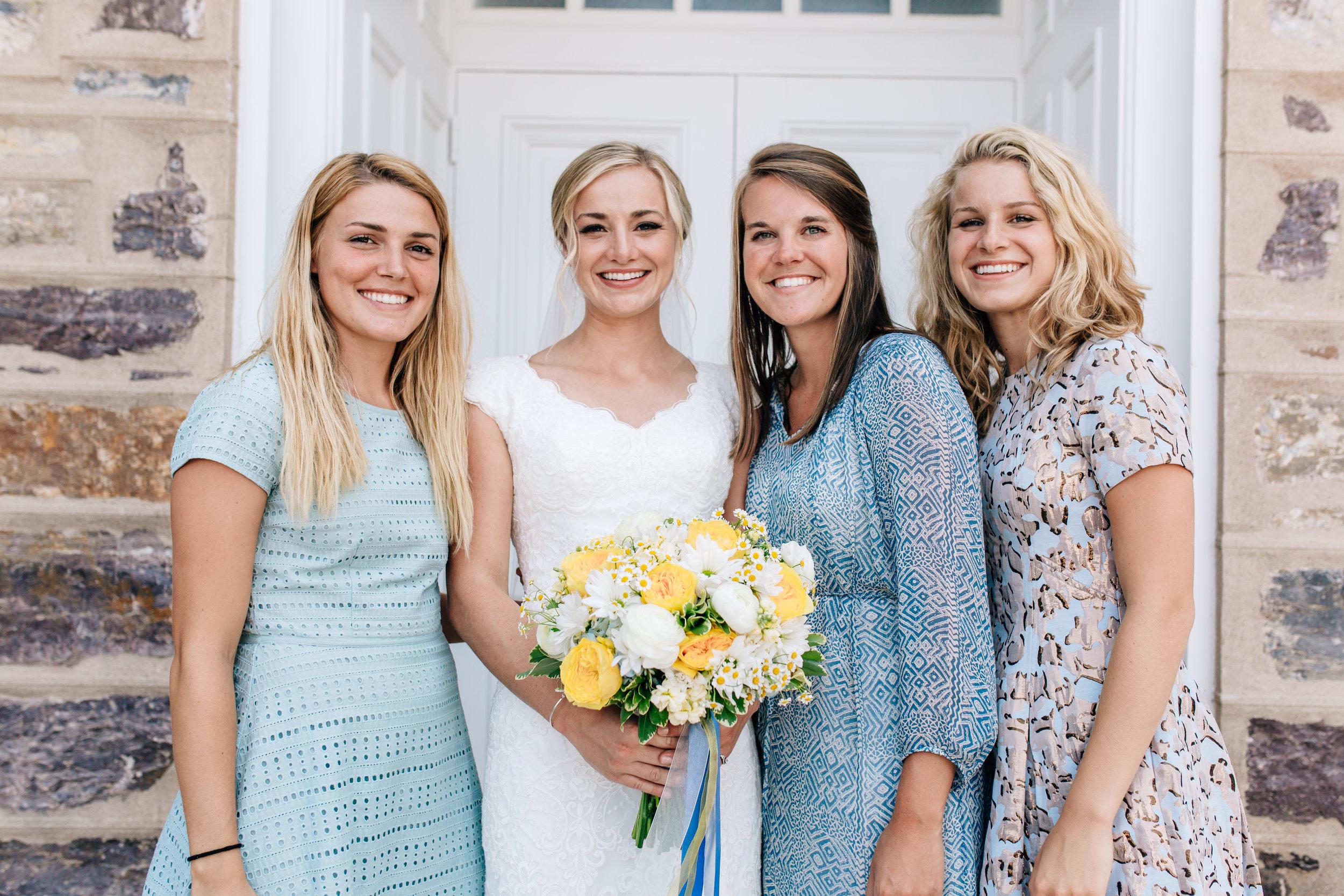 Logan Utah Wedding Photographer-6350.jpg
