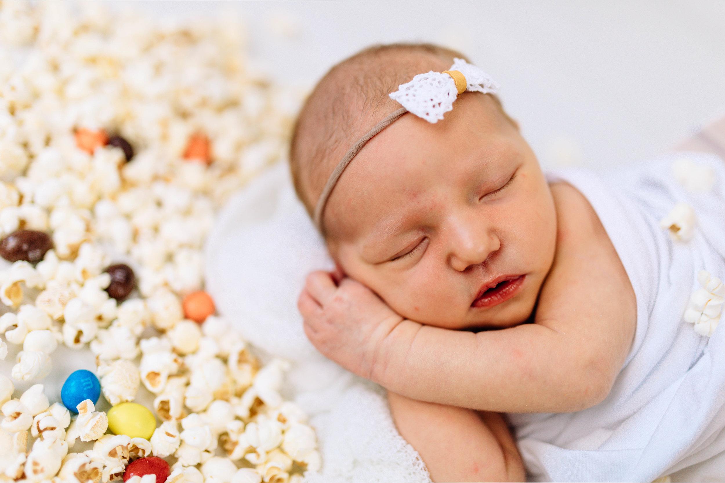 Logan Utah Newborn Photographer-0490.jpg