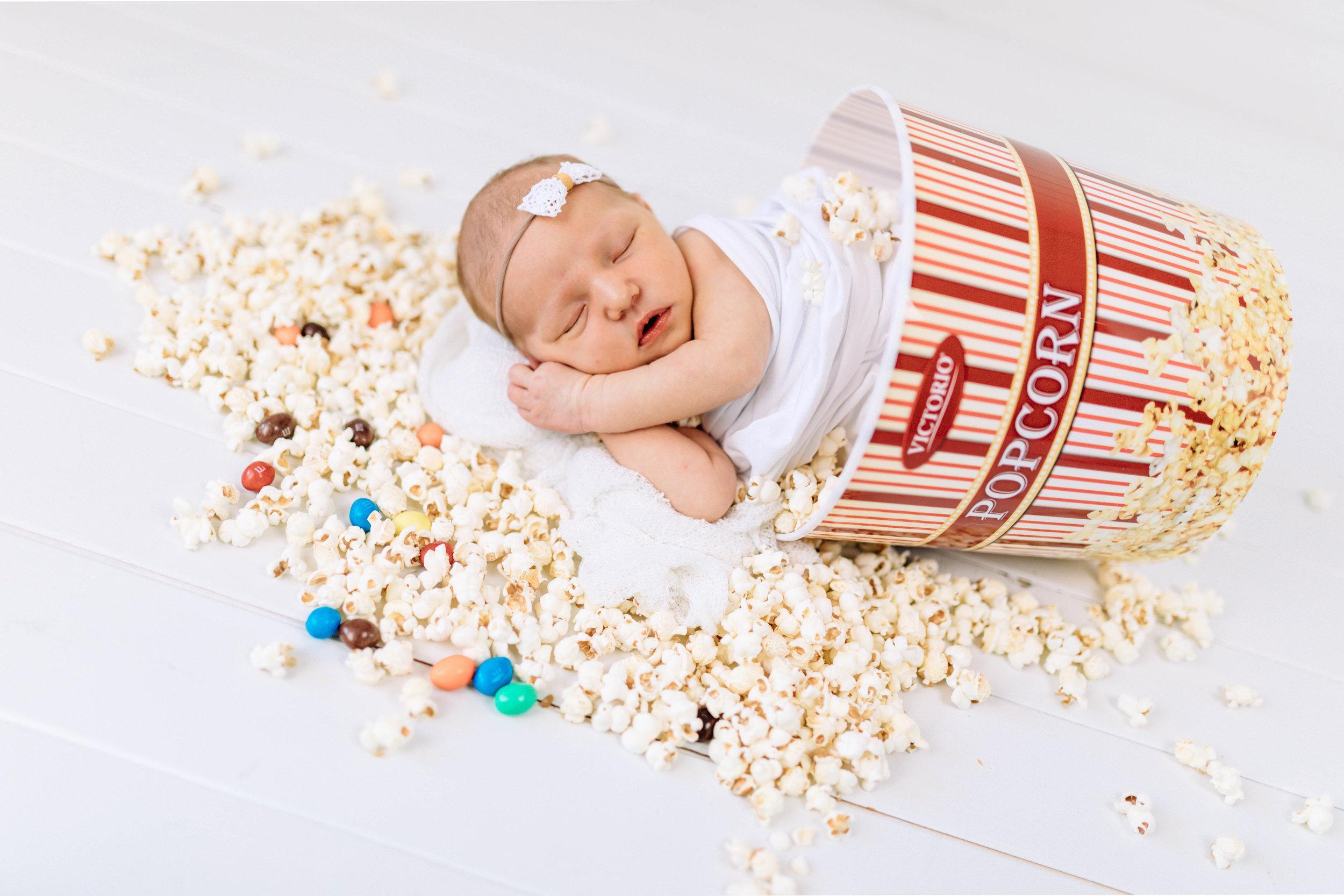 Logan Utah Newborn Photographer-0492.jpg