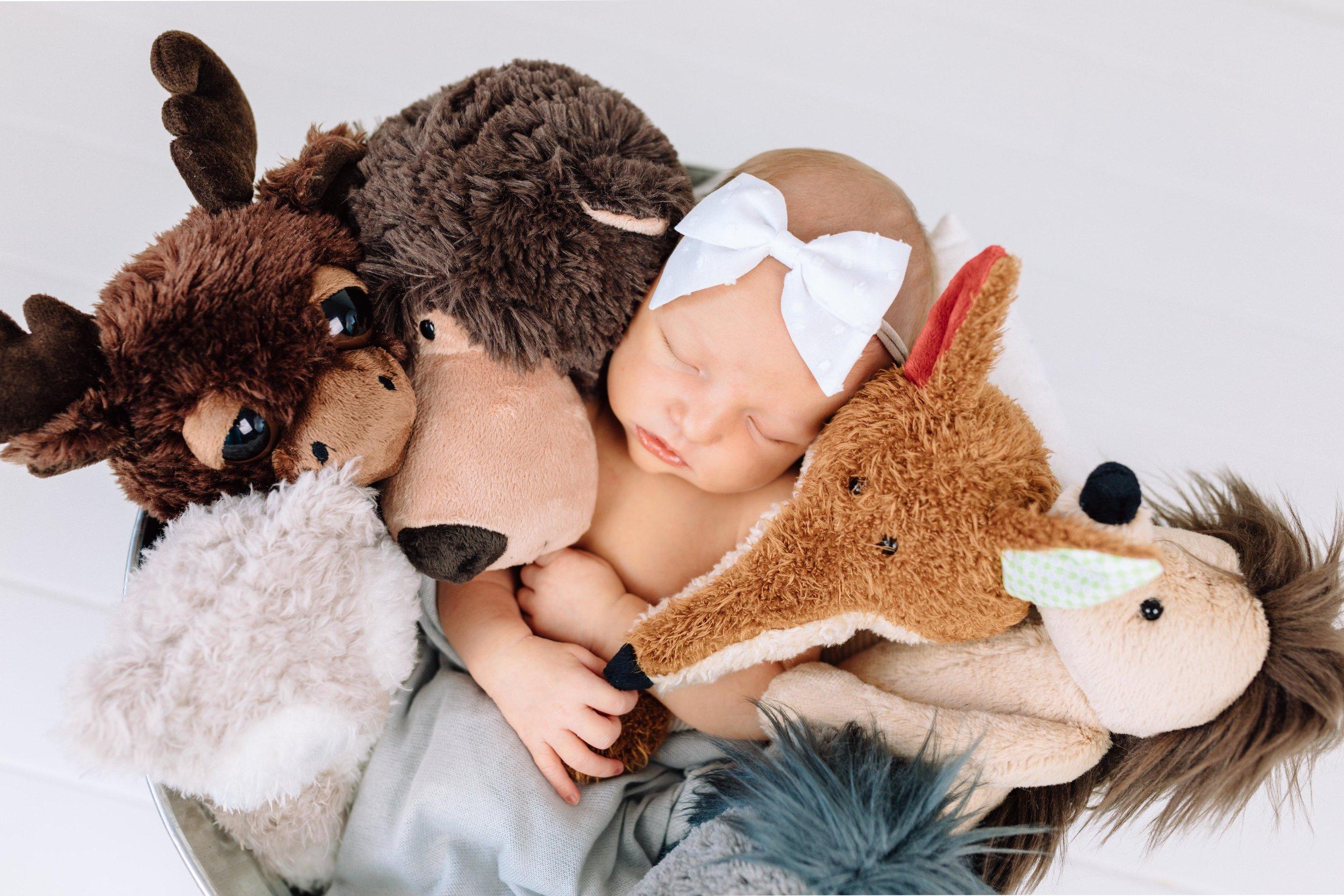 Logan Utah Newborn Photographer-0544.jpg