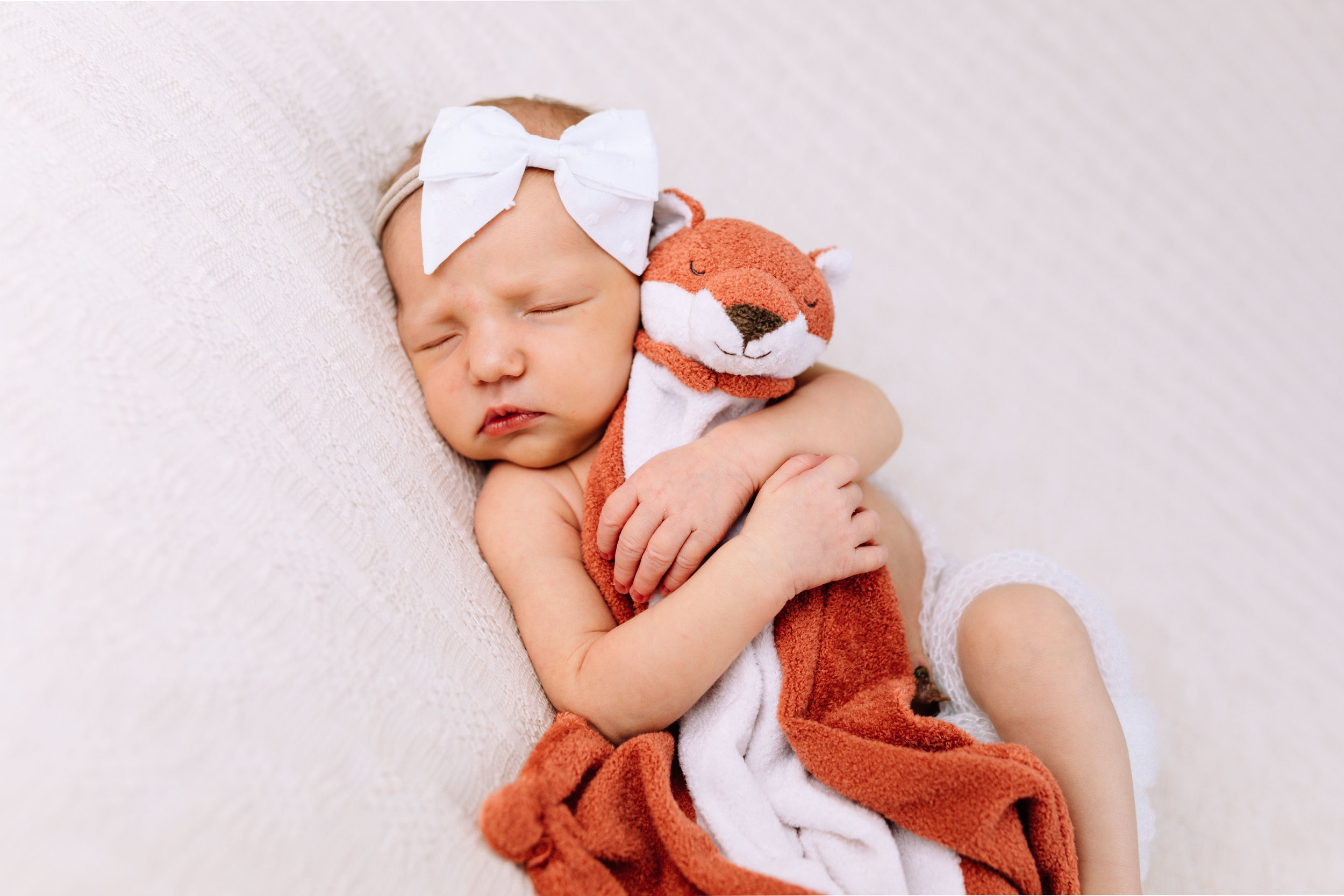 Logan Utah Newborn Photographer-0548.jpg