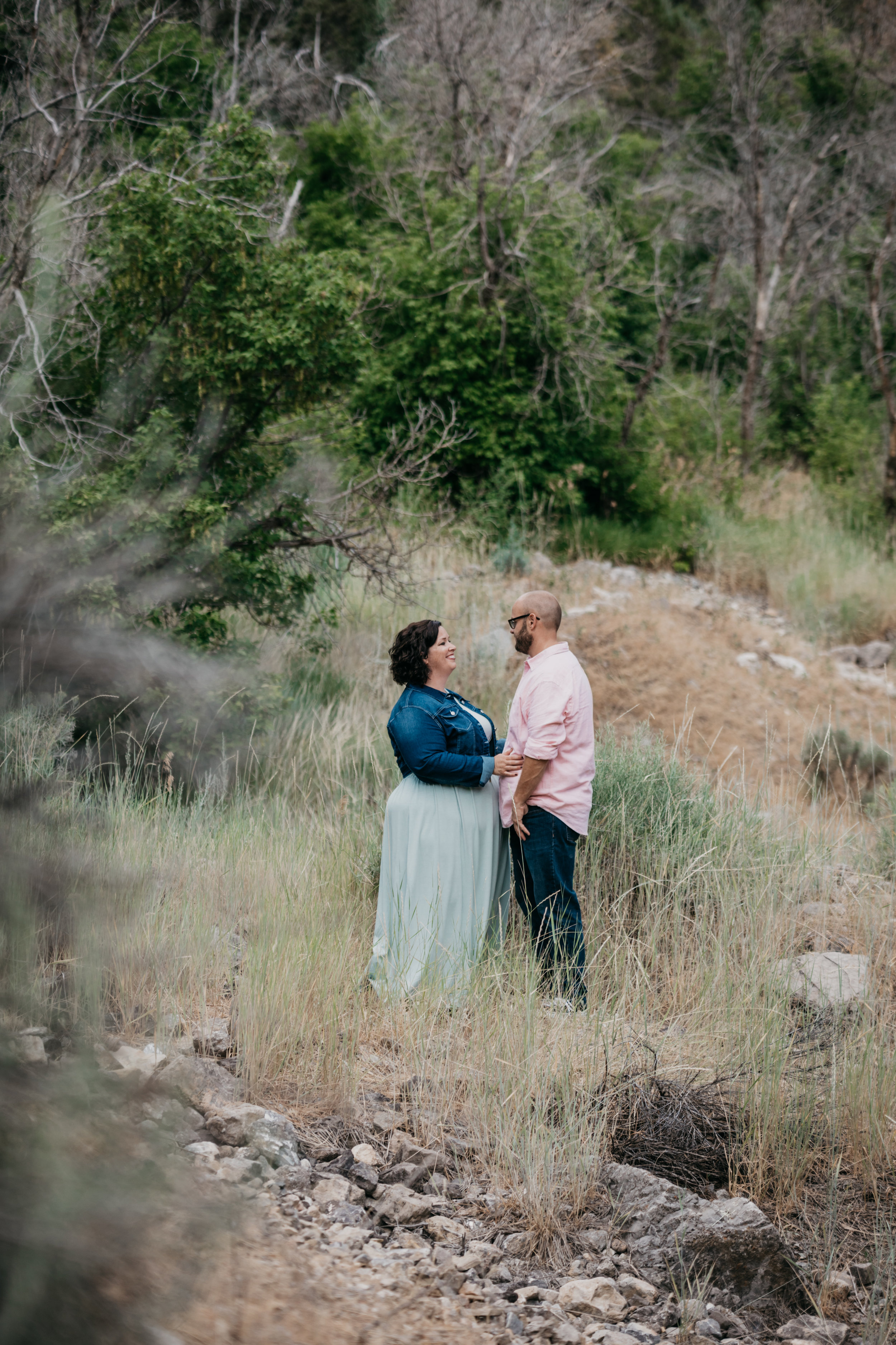 Logan Utah Wedding Photographer-0002.jpg