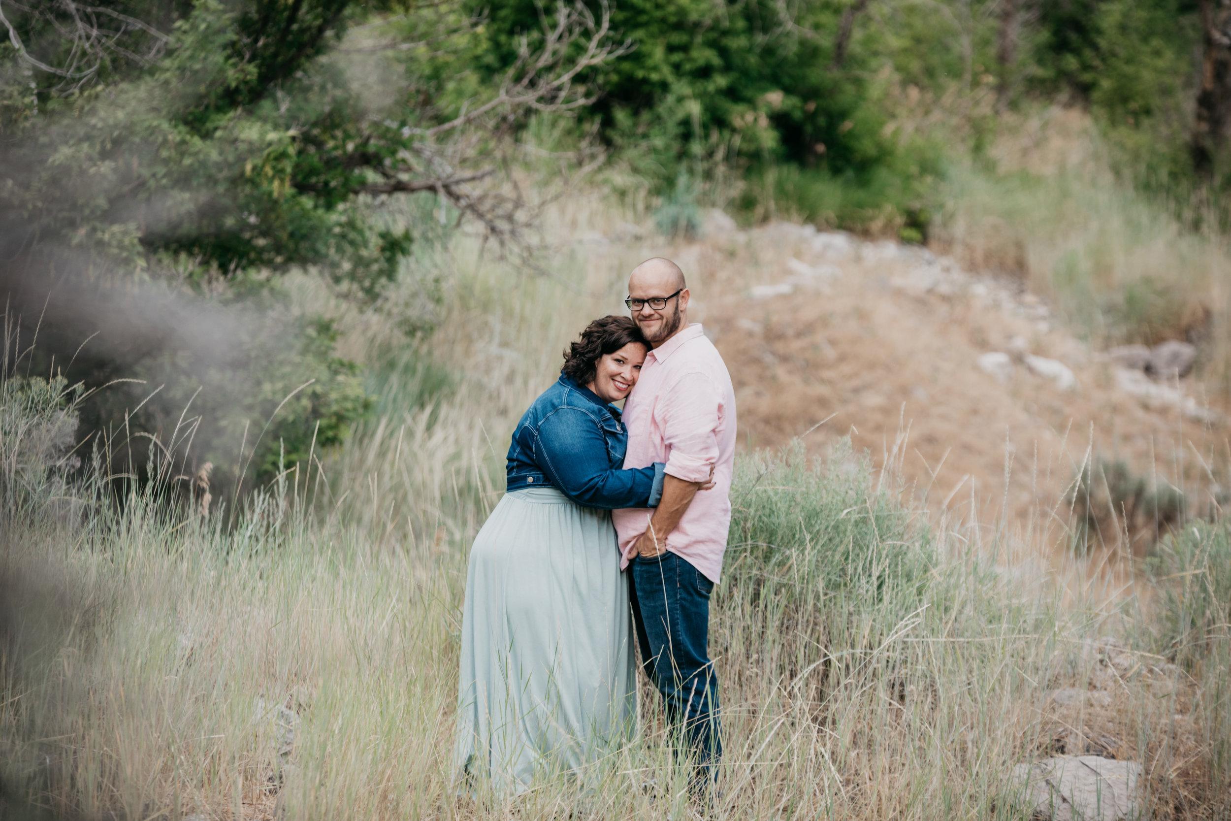 Logan Utah Wedding Photographer-0017.jpg