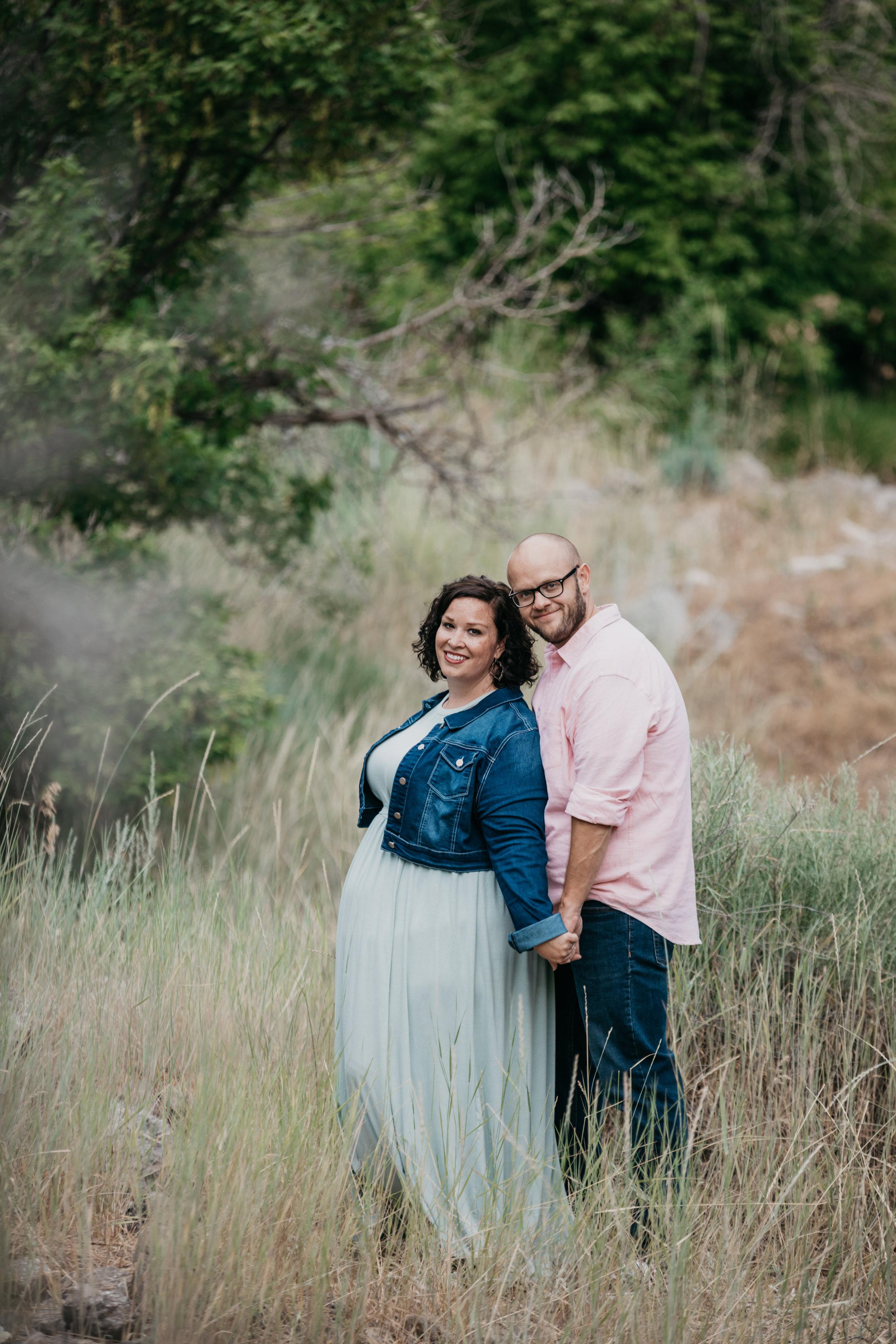 Logan Utah Wedding Photographer-0022.jpg