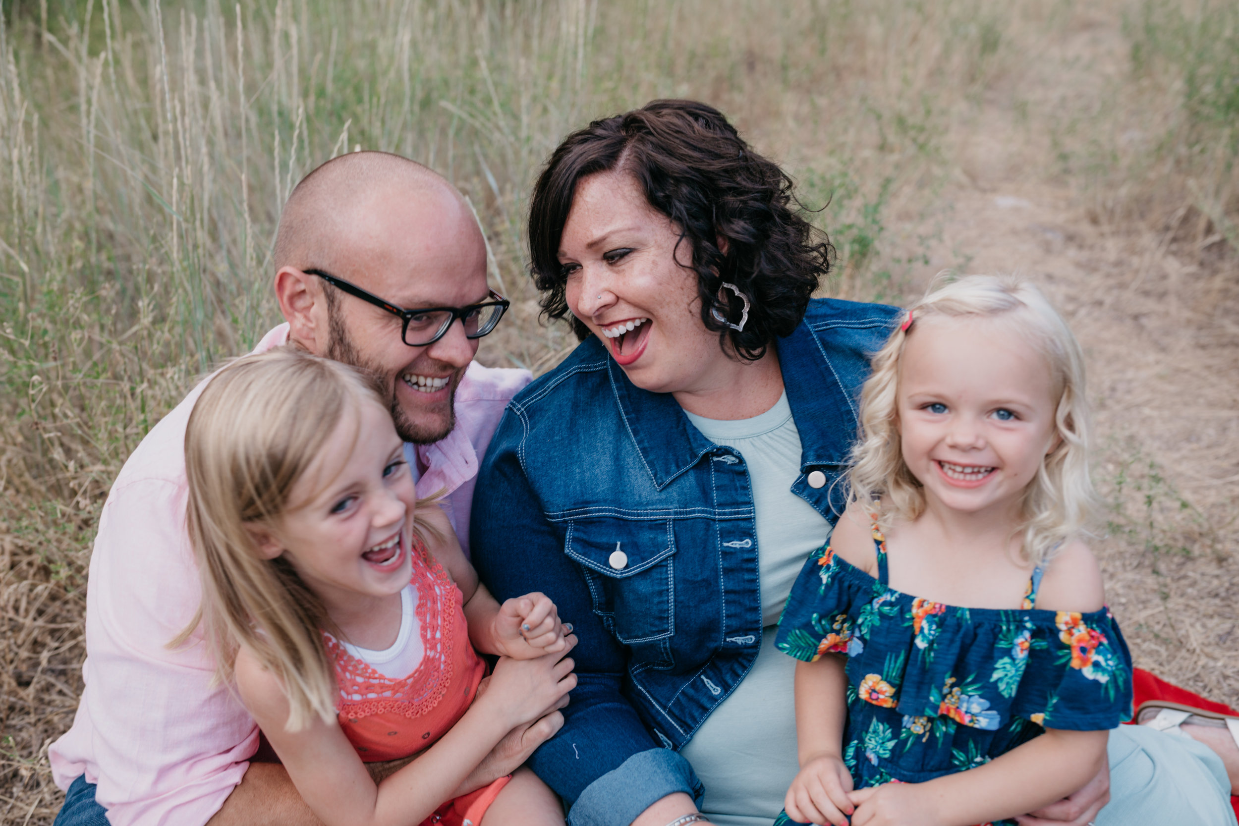Logan Utah Wedding Photographer-7079.jpg