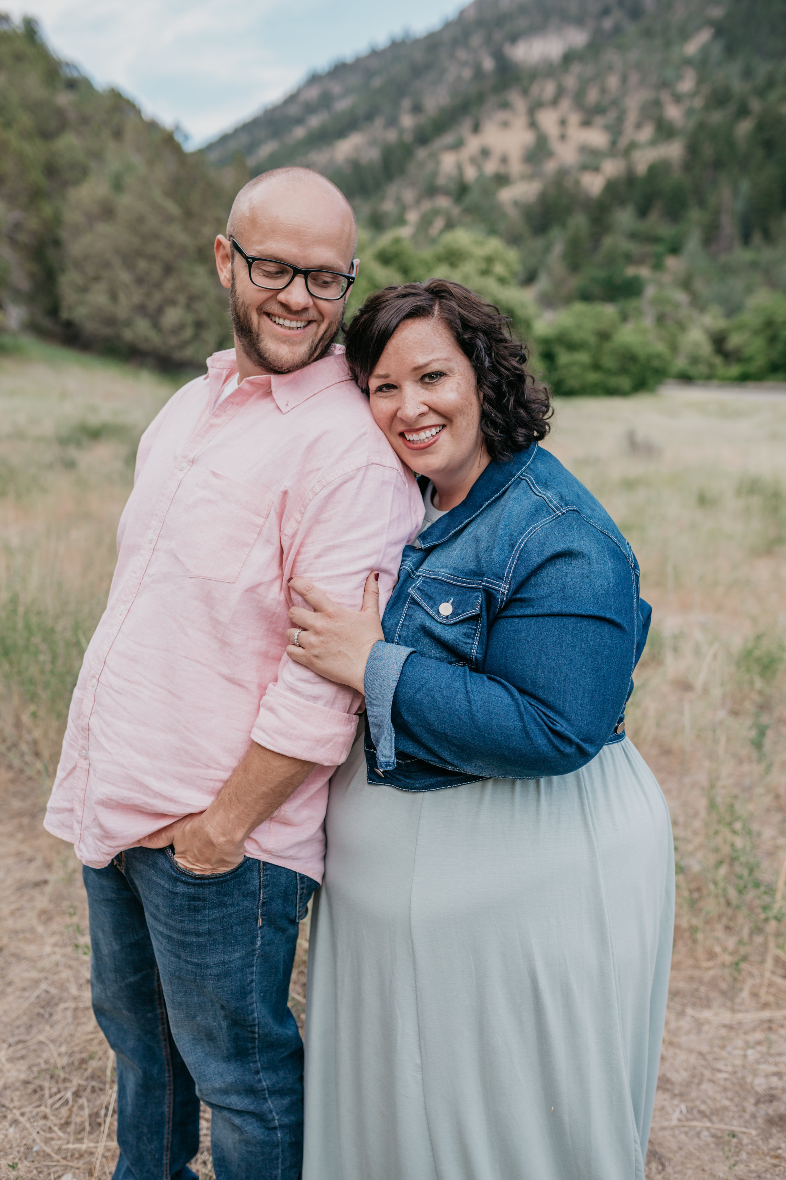Logan Utah Wedding Photographer-7245.jpg