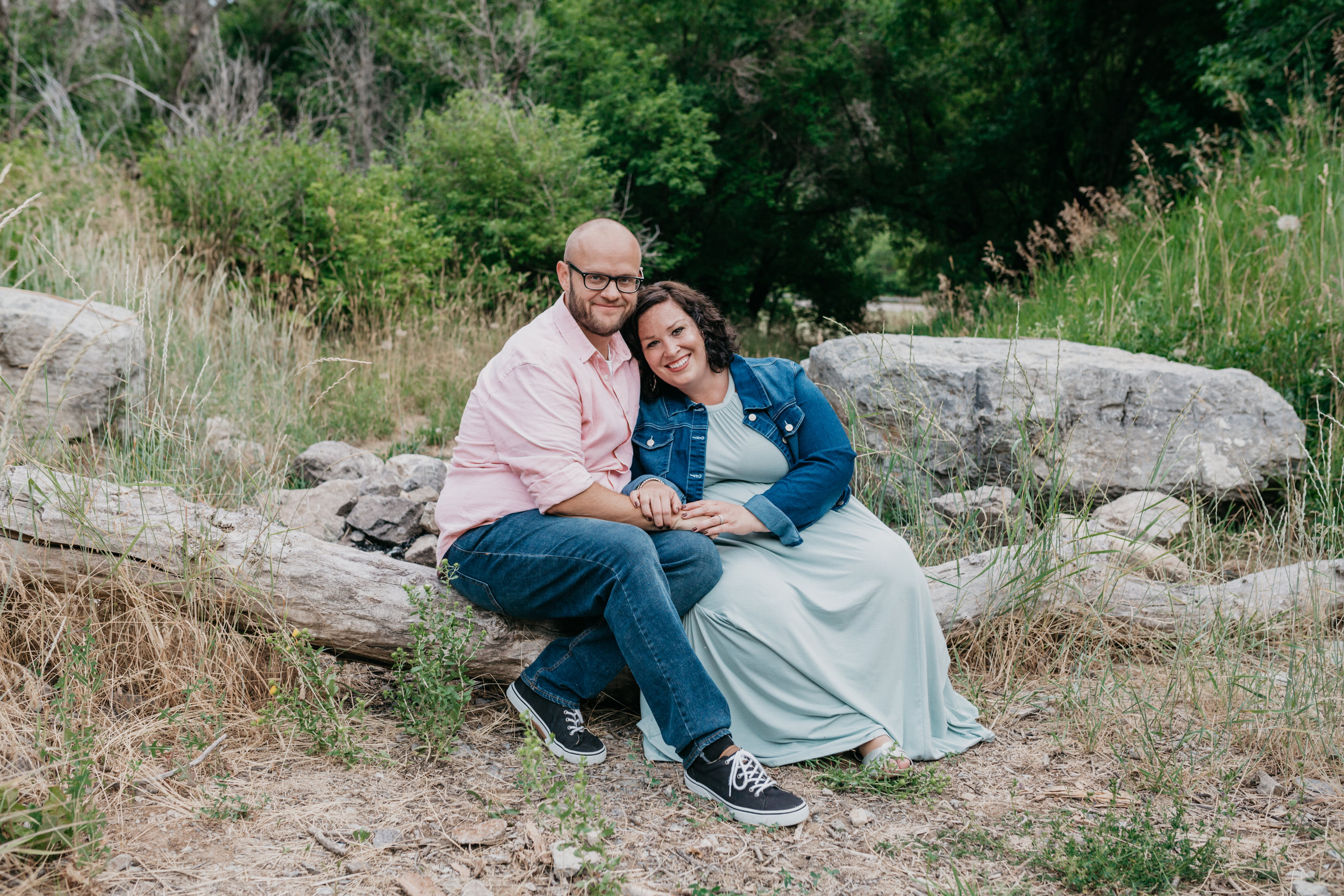 Logan Utah Wedding Photographer-7404.jpg