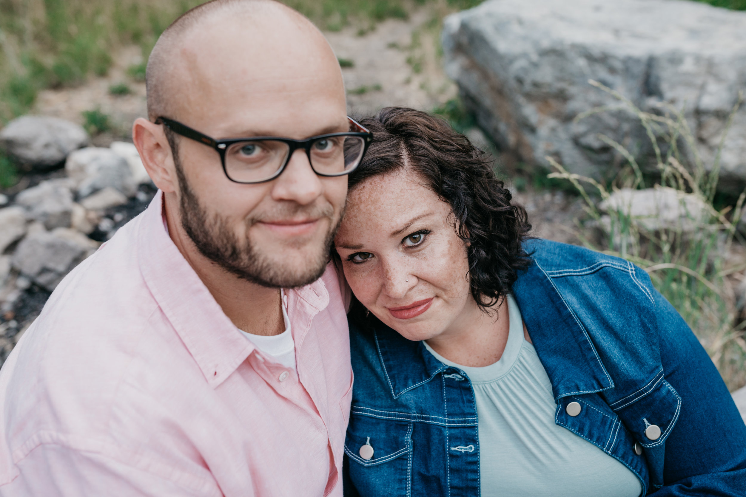 Logan Utah Wedding Photographer-7414.jpg